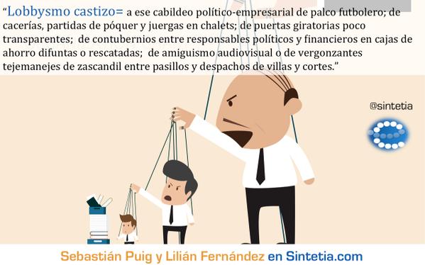 Lobbysmo castizo.png