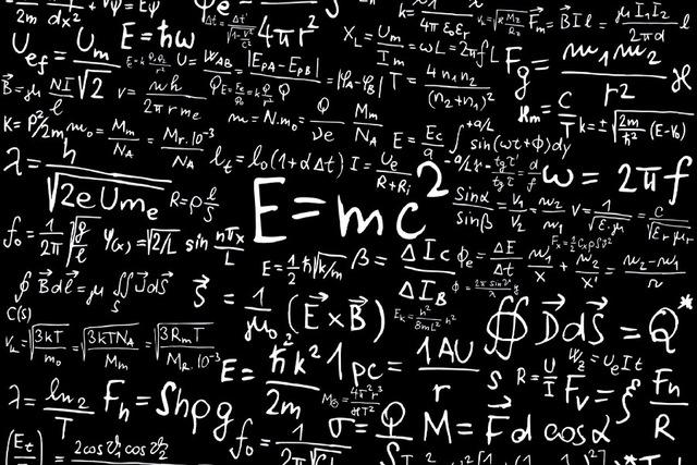 science-Albert-Einstein-Formula-Mathematics-Physics-Special-relativity-artwork-poster-Print-Decor-12-x18-Custom-Print.jpg_640x640.jpg