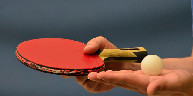 table-tennis.jpg