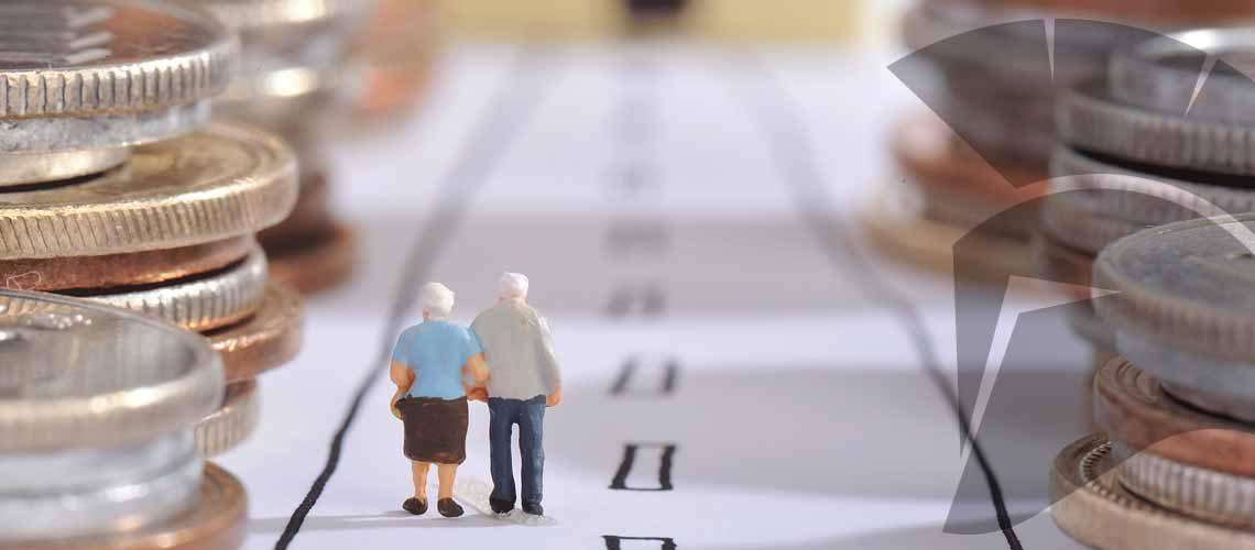 esta-en-riesgo-nuestro-sistema-de-pensiones-segurea-tu-seguro-a-medida-1140x500.jpg