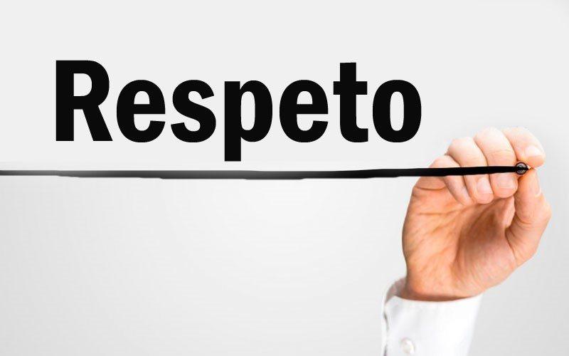 autoescuela-Barcelona-respeto.jpg