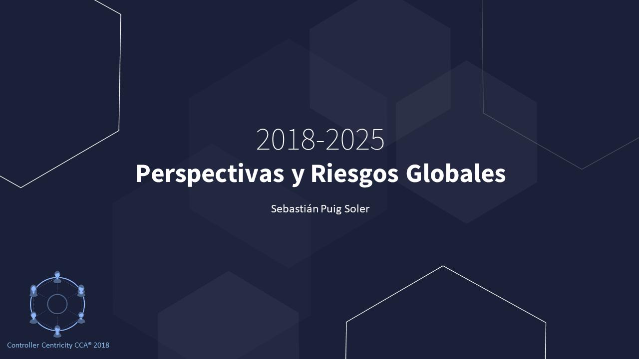 Perspectivas y riesgos globales 2018-2025 VFINAL.png