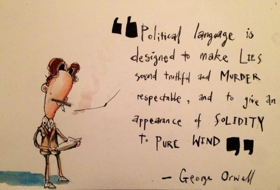 George-Orwell-940x637.jpg