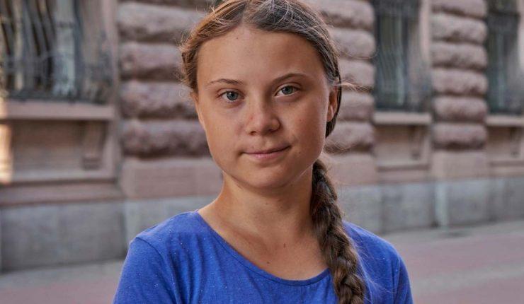 Greta-Thunberg-740x430.jpg