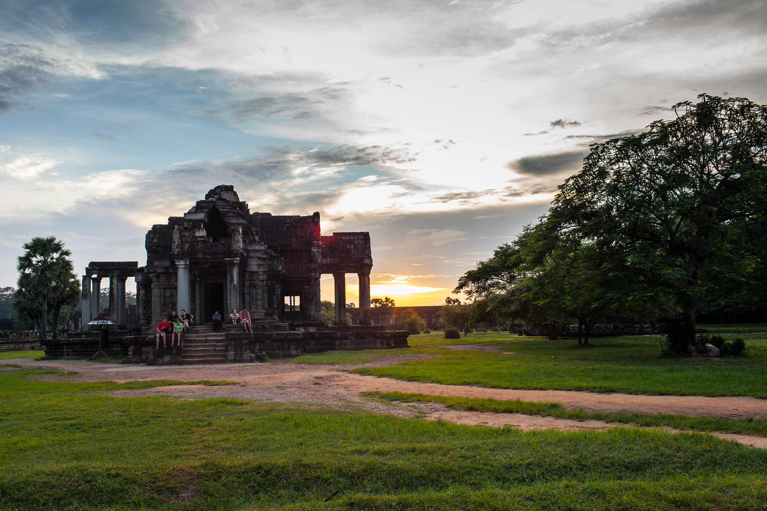 Ankor Wat Day1 299.jpg