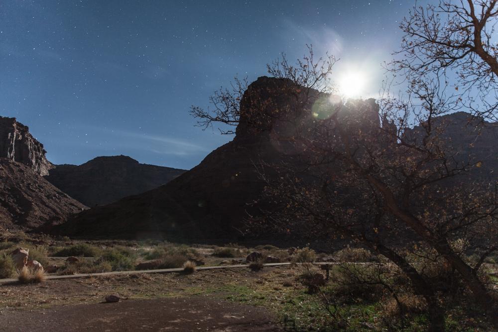 12-8-14 Moab Day 2-33-1.jpg