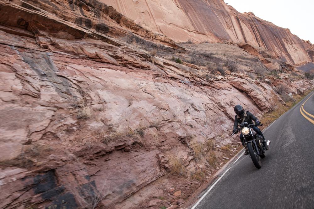 12-8-14 Moab Day 2-257-1.jpg