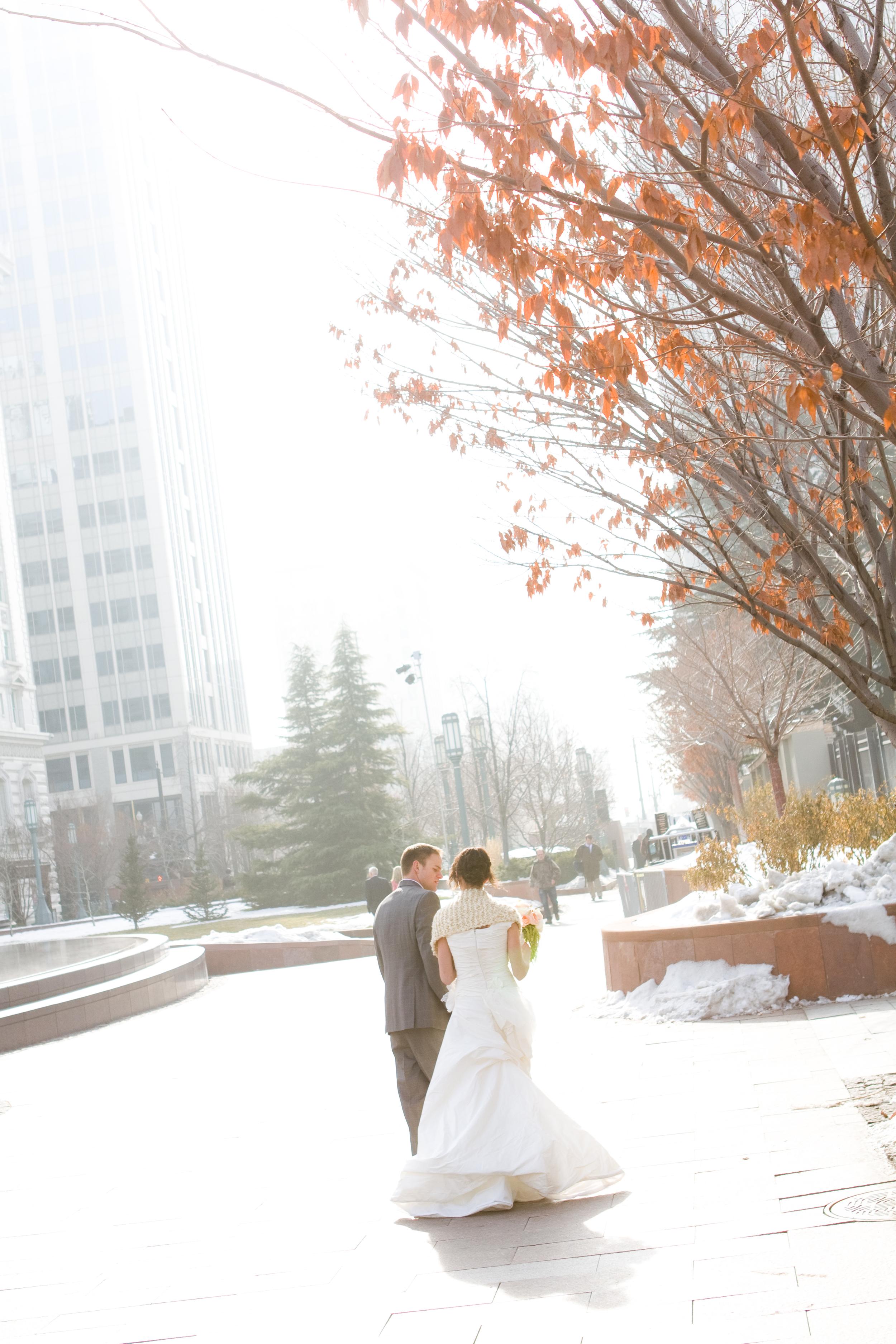 Eliza&Tyler SLC WeddingT 199.jpg