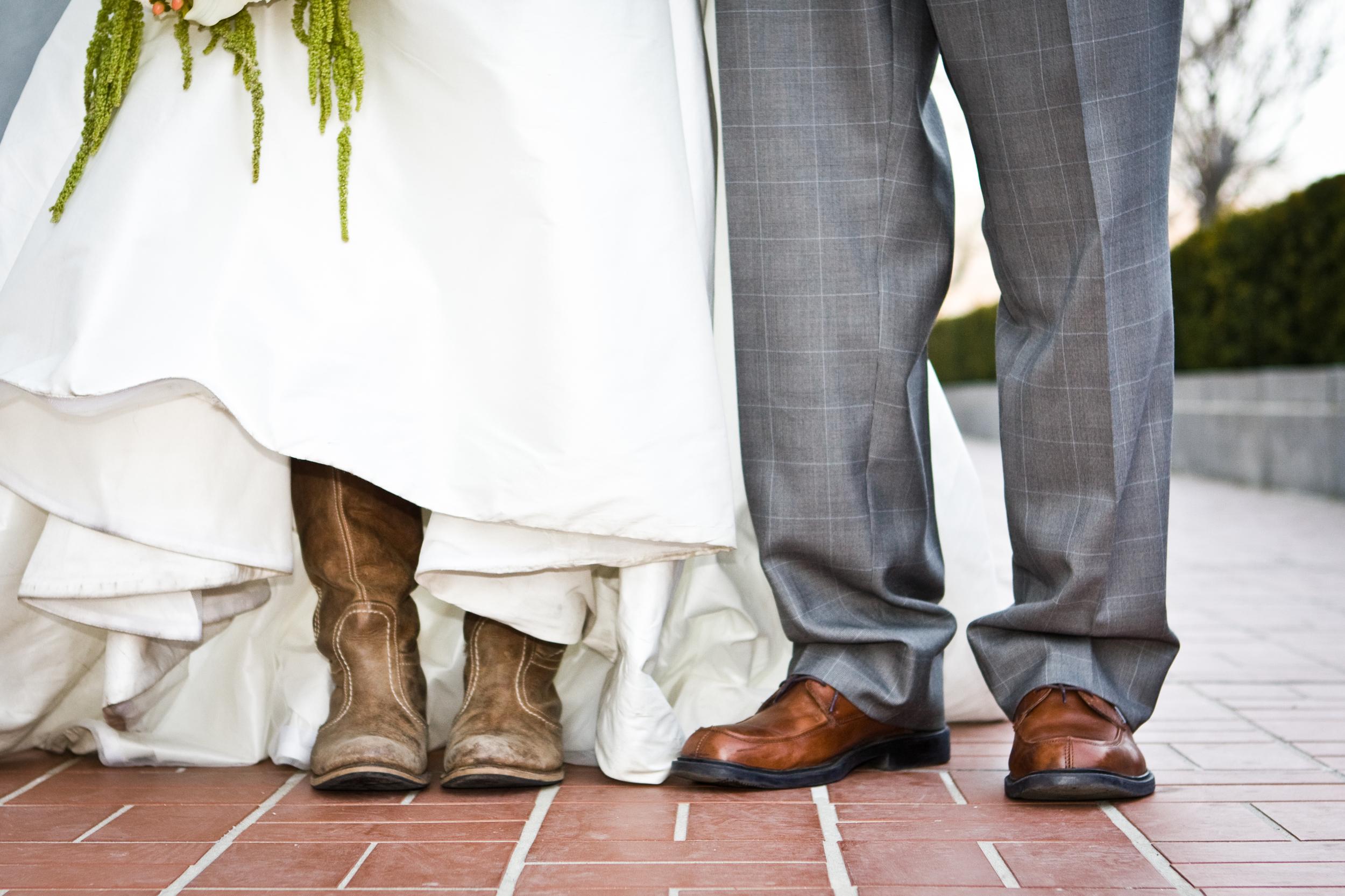 Eliza&Tyler SLC WeddingT 226.jpg