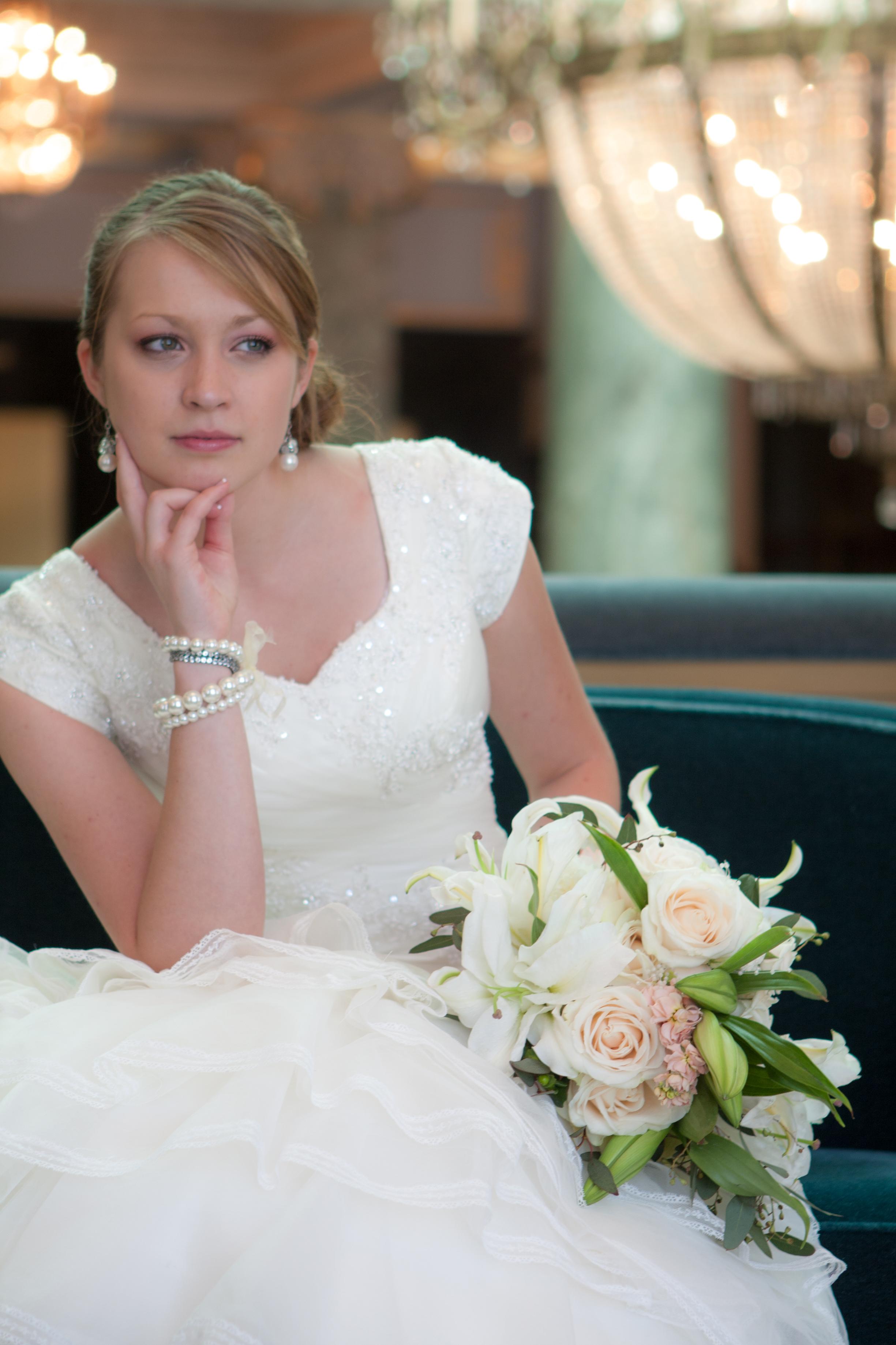 Caitlin&Anthony SLC Wedding 381-3.jpg
