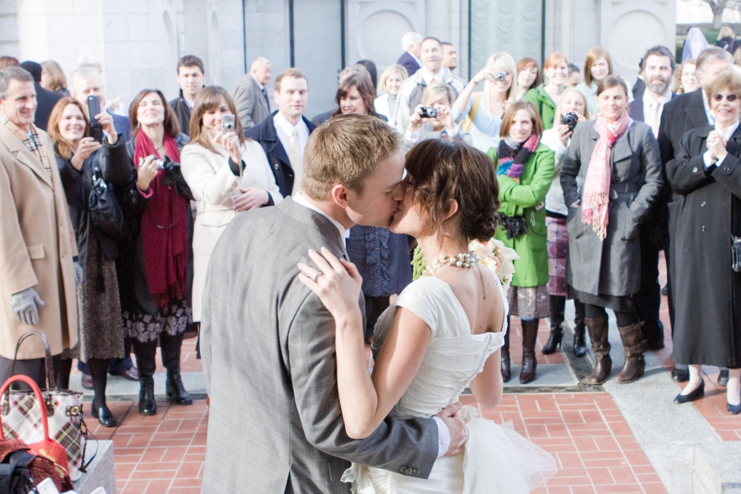 Eliza&Tyler SLC WeddingT 024-1.jpg