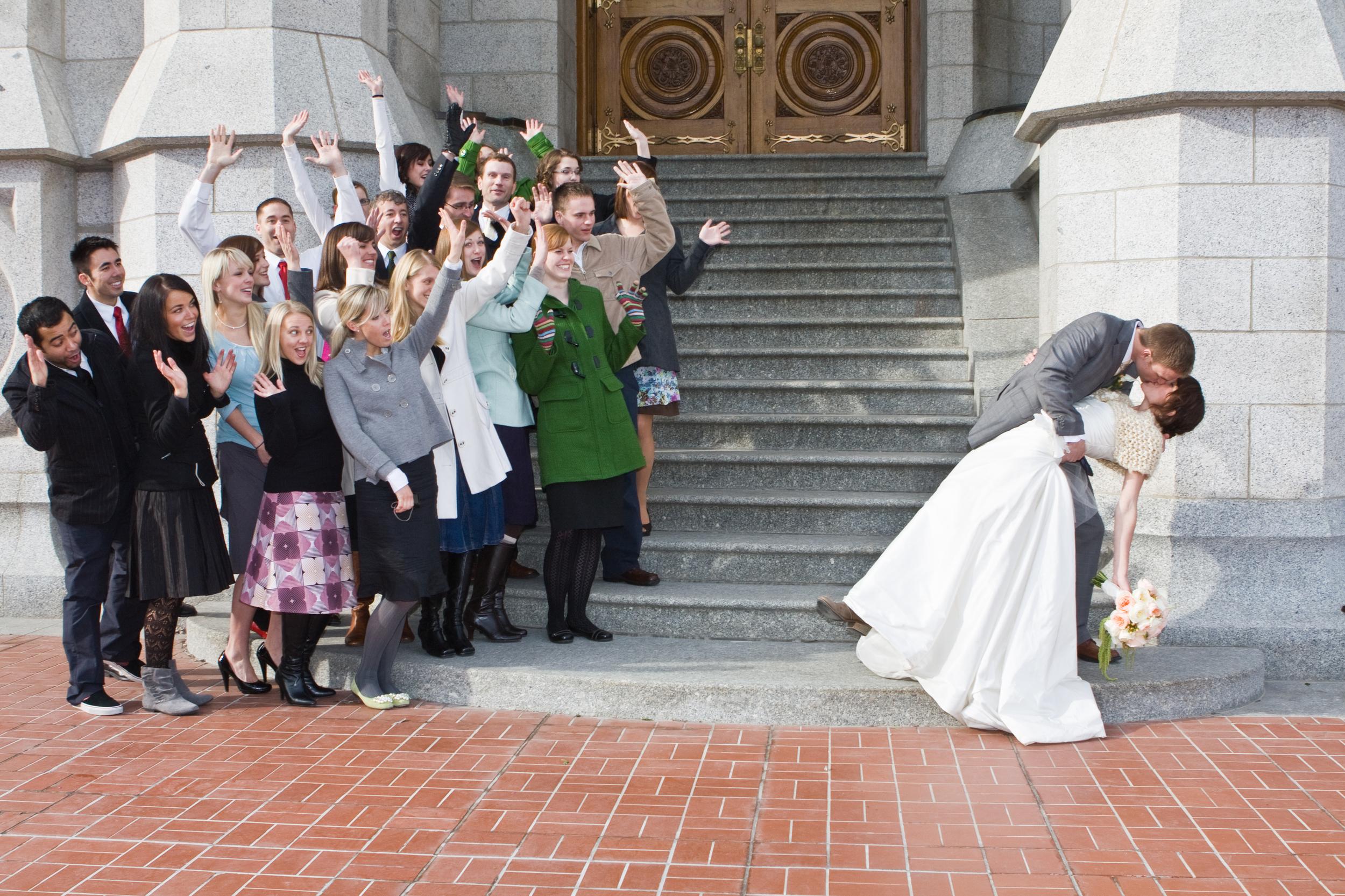 Eliza&Tyler SLC WeddingT 071-2.jpg