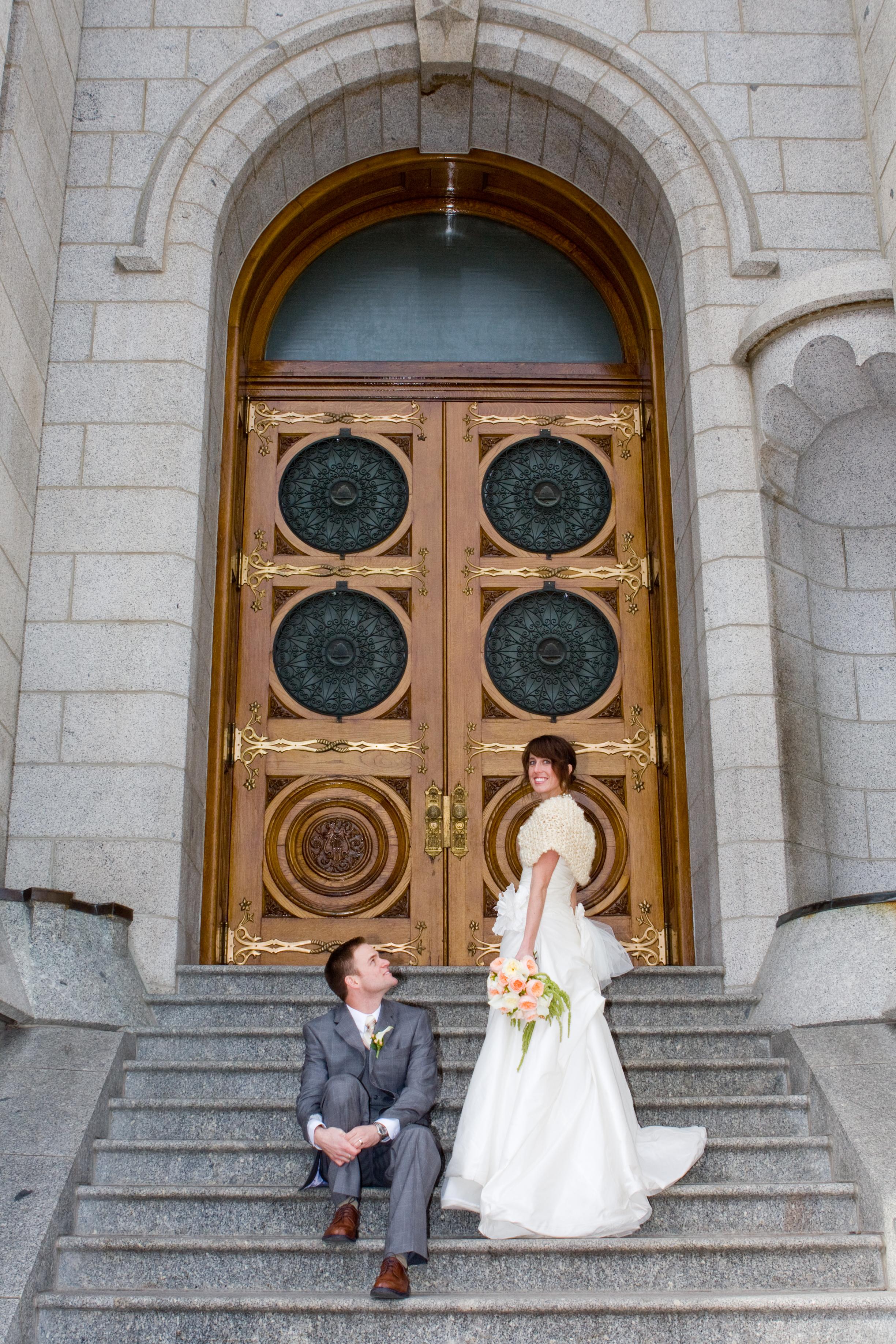 Eliza&Tyler SLC WeddingT 095-3.jpg