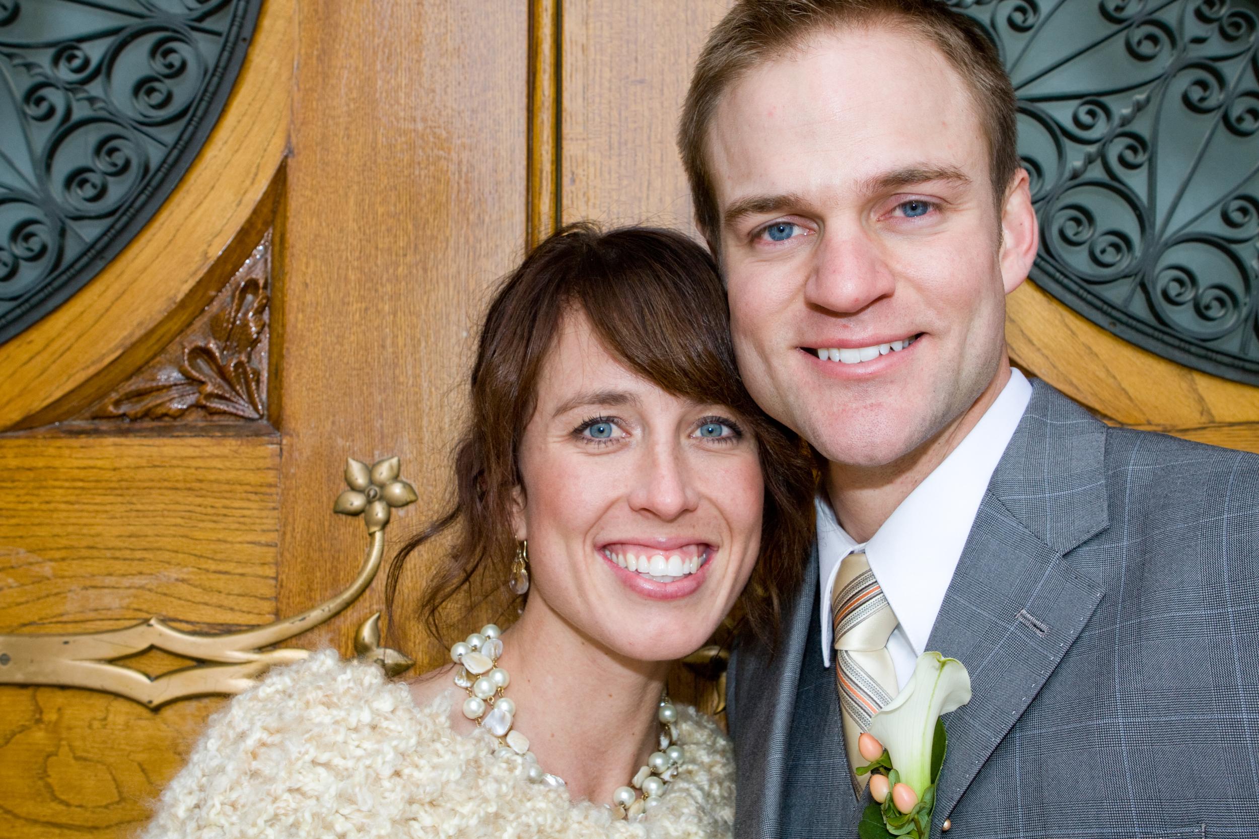 Eliza&Tyler SLC WeddingT 106-5.jpg
