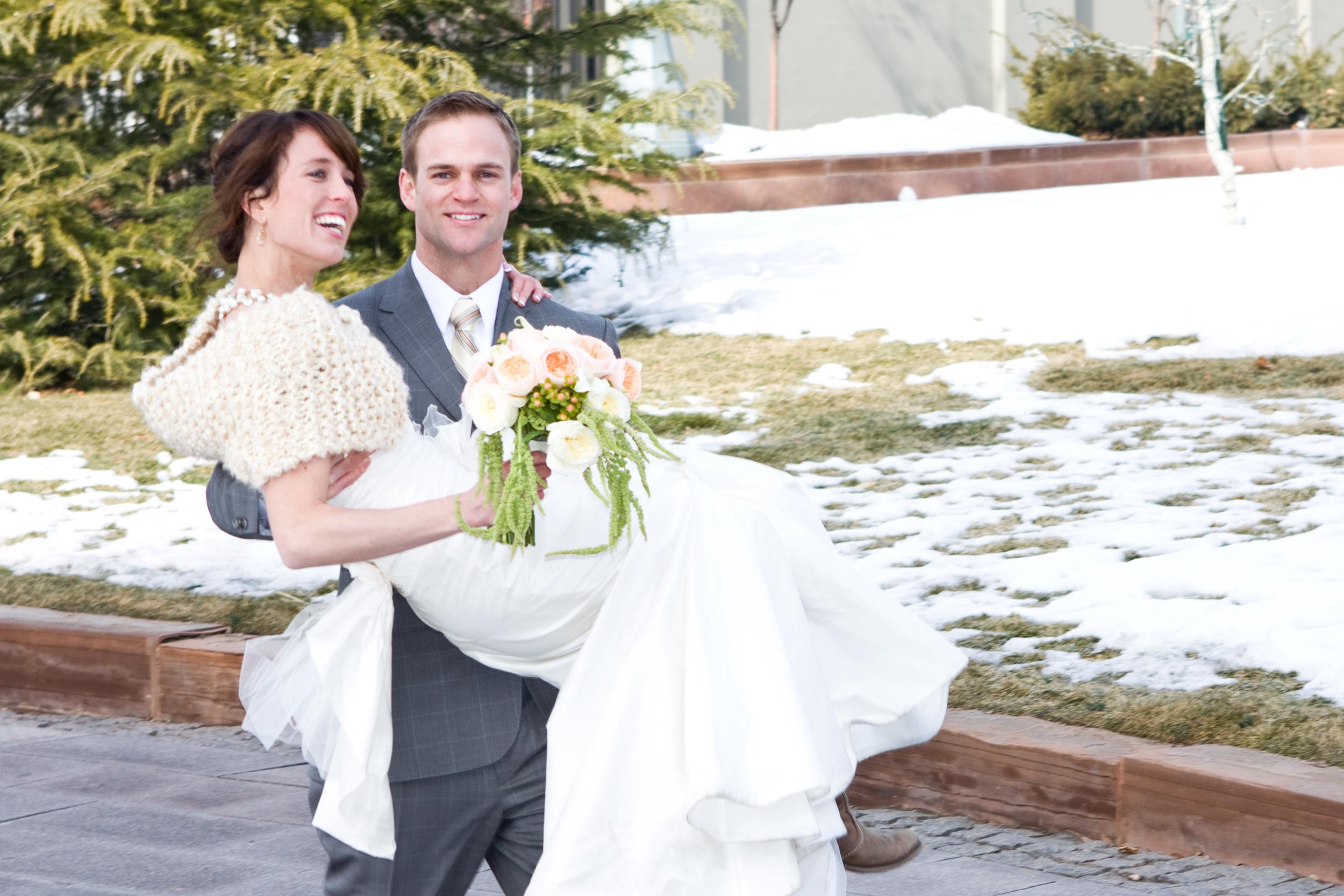 Eliza&Tyler SLC WeddingT 148-7.jpg