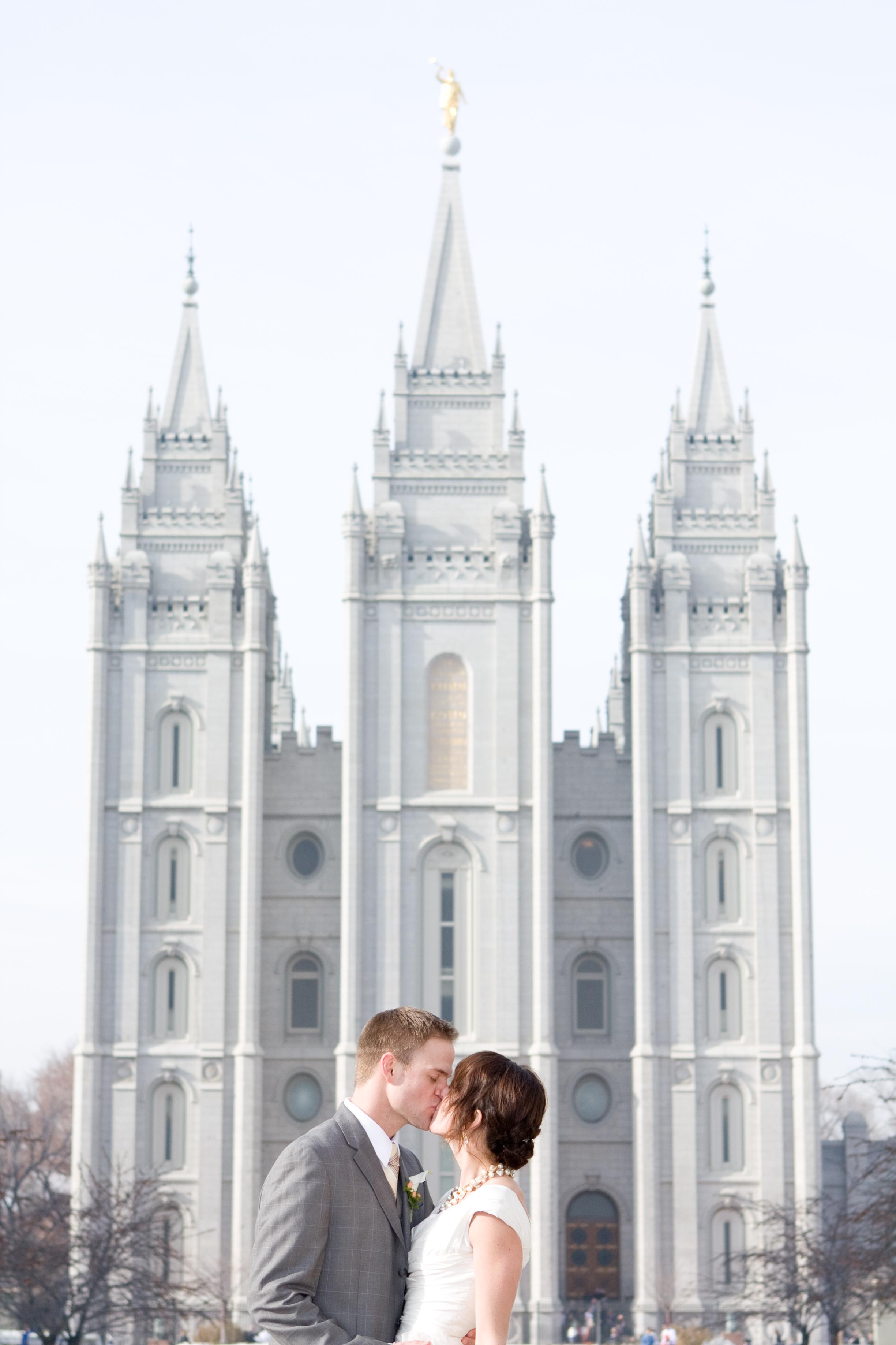 Eliza&Tyler SLC WeddingT 172-9.jpg