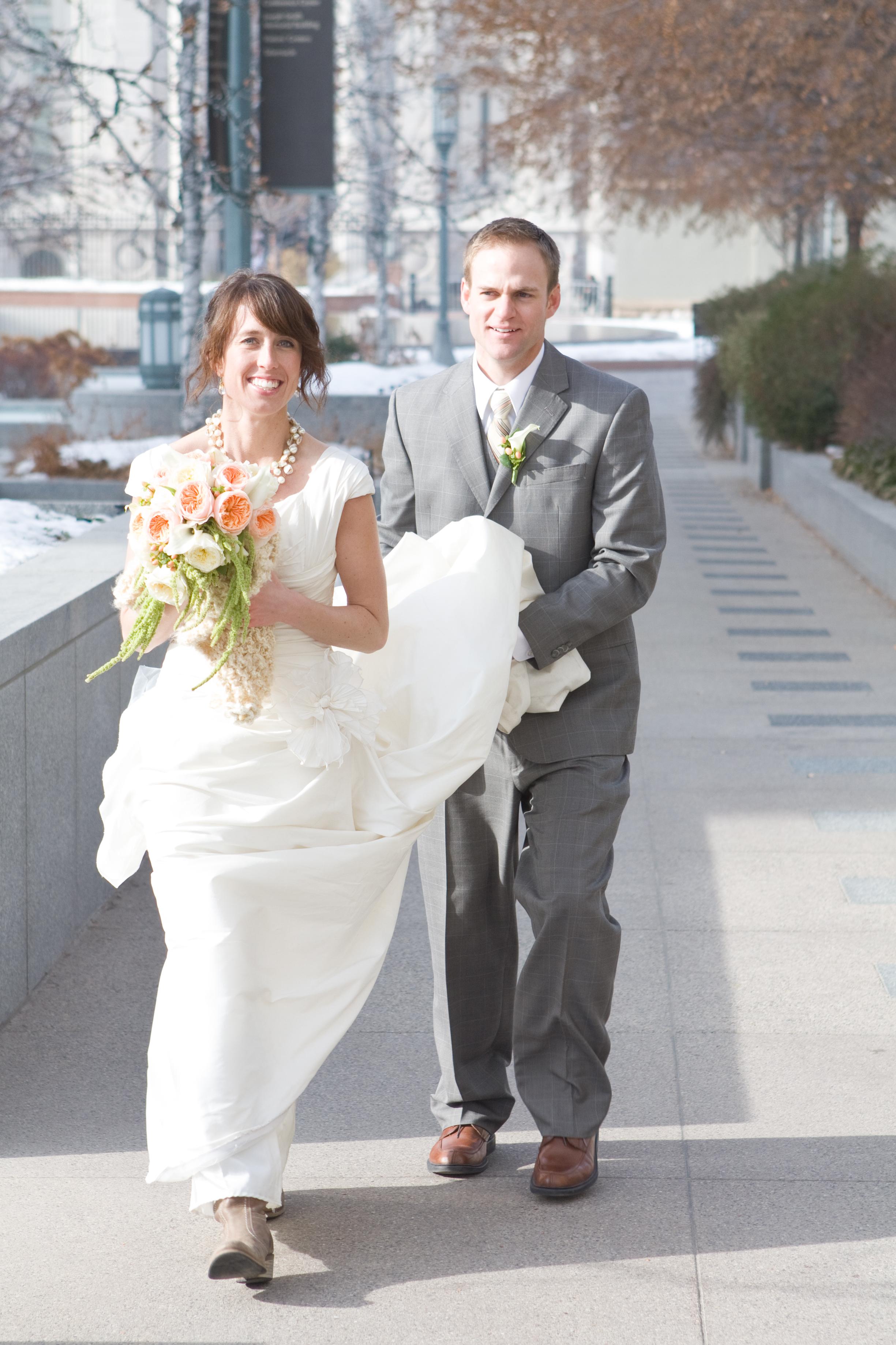 Eliza&Tyler SLC WeddingT 159-8.jpg