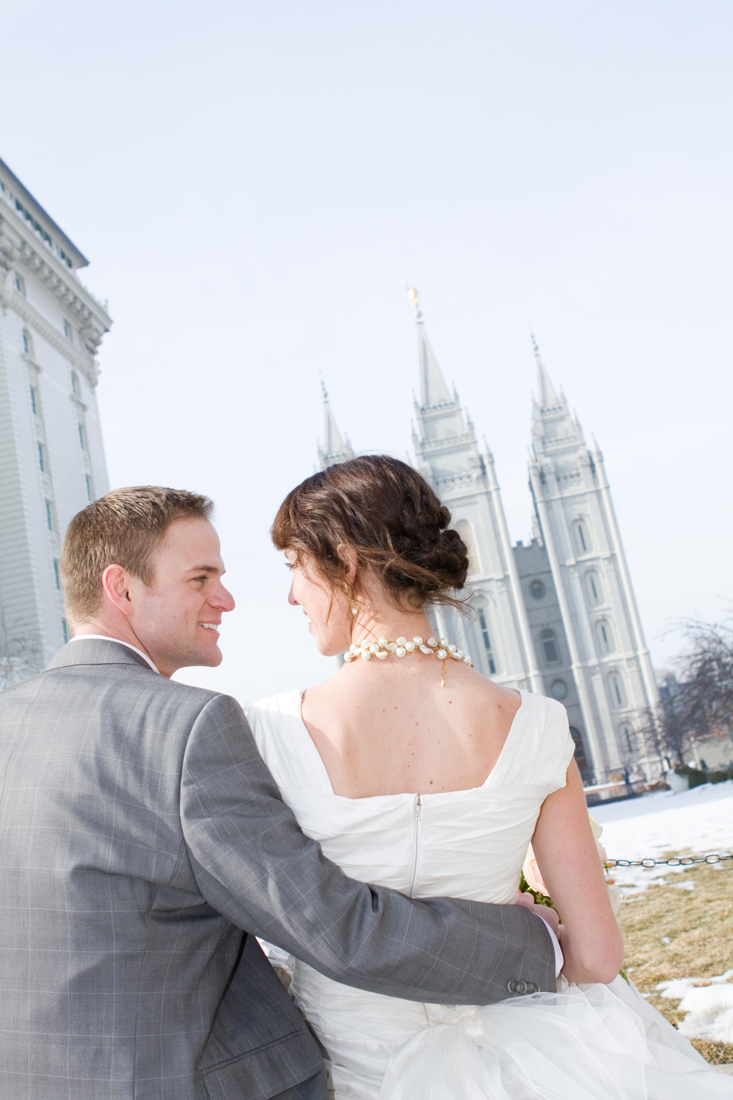 Eliza&Tyler SLC WeddingT 188-10.jpg