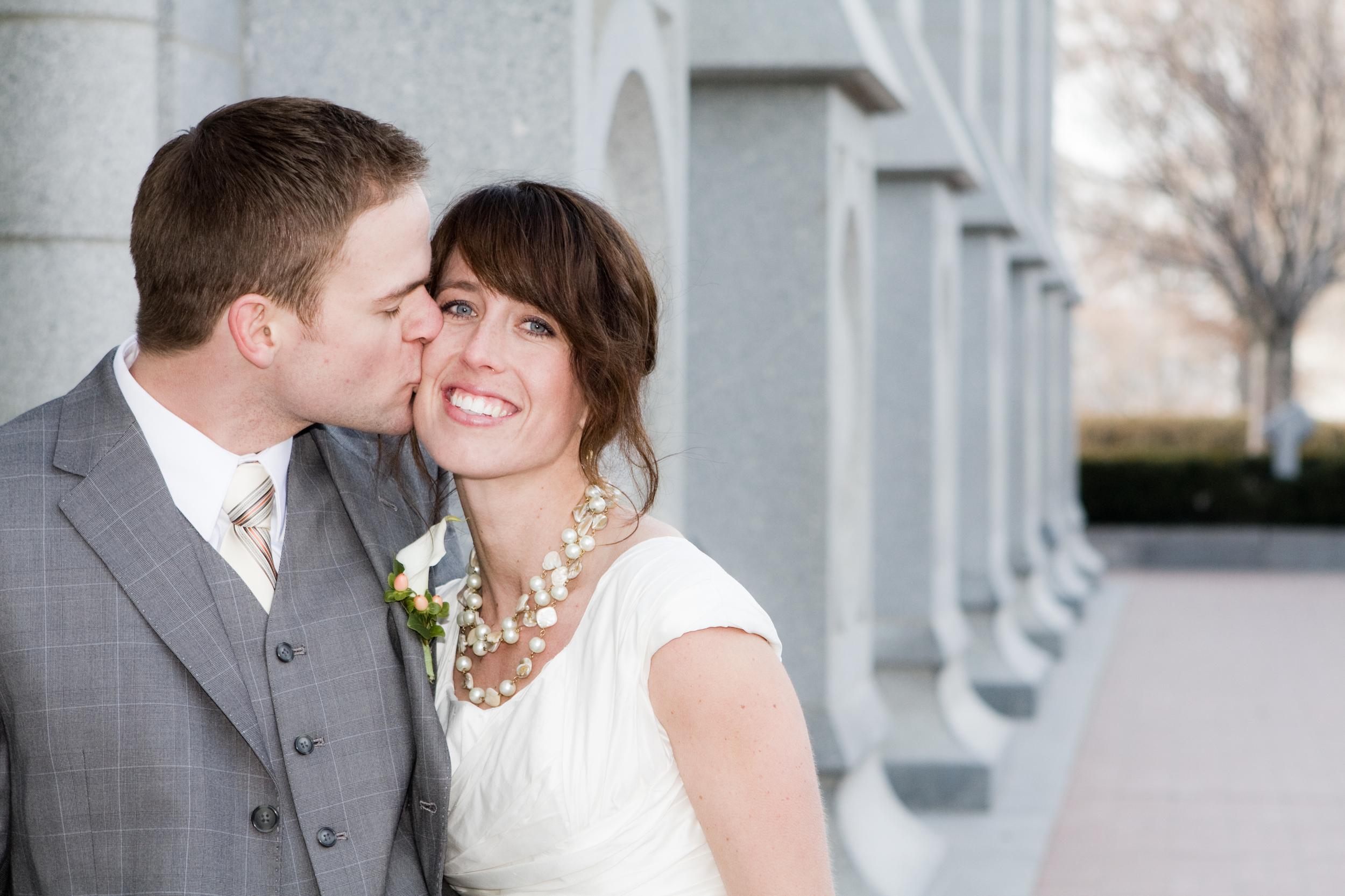 Eliza&Tyler SLC WeddingT 205-12.jpg