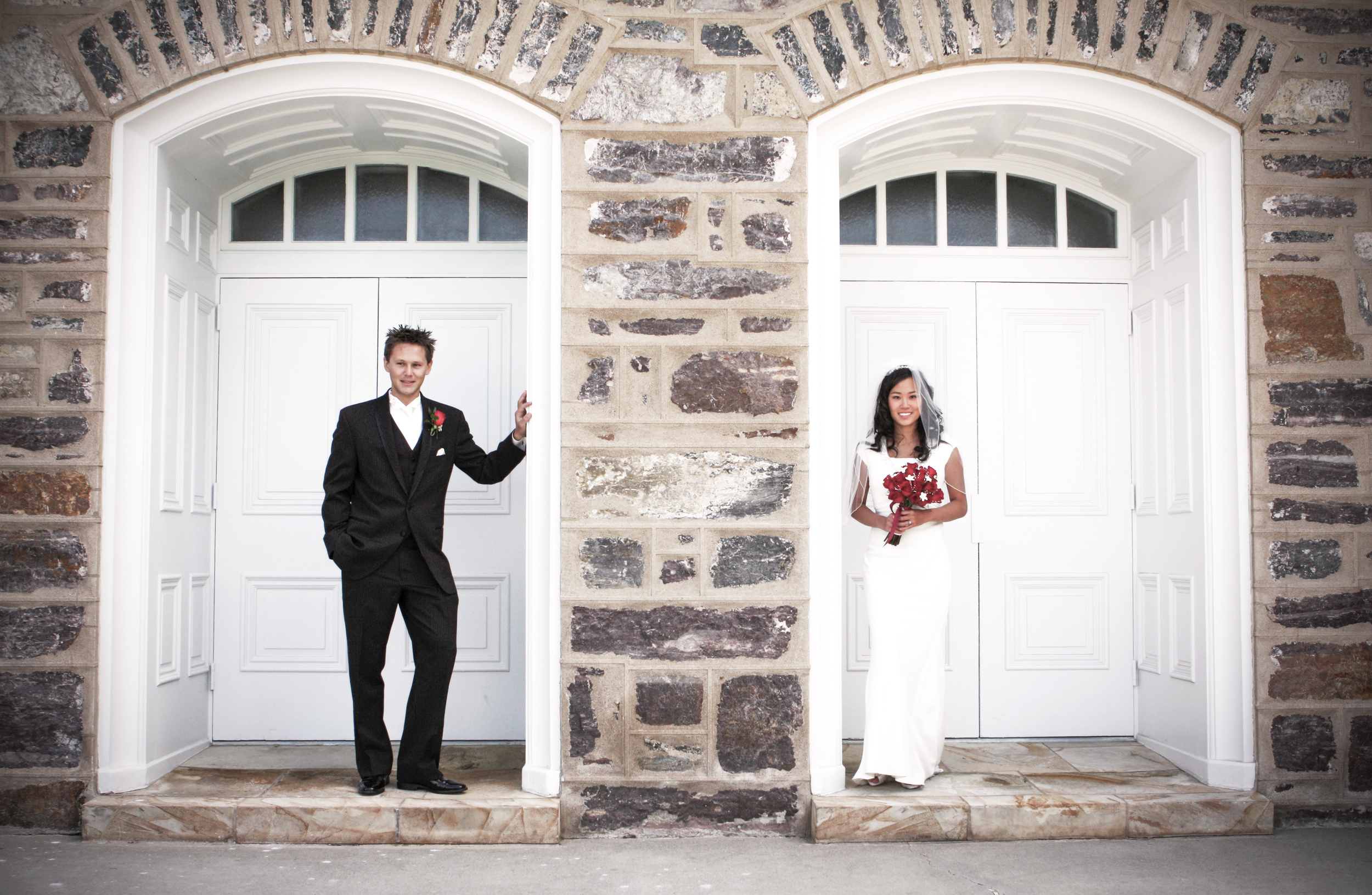 Eun-Jin & Jesse Wedding 116-3.jpg