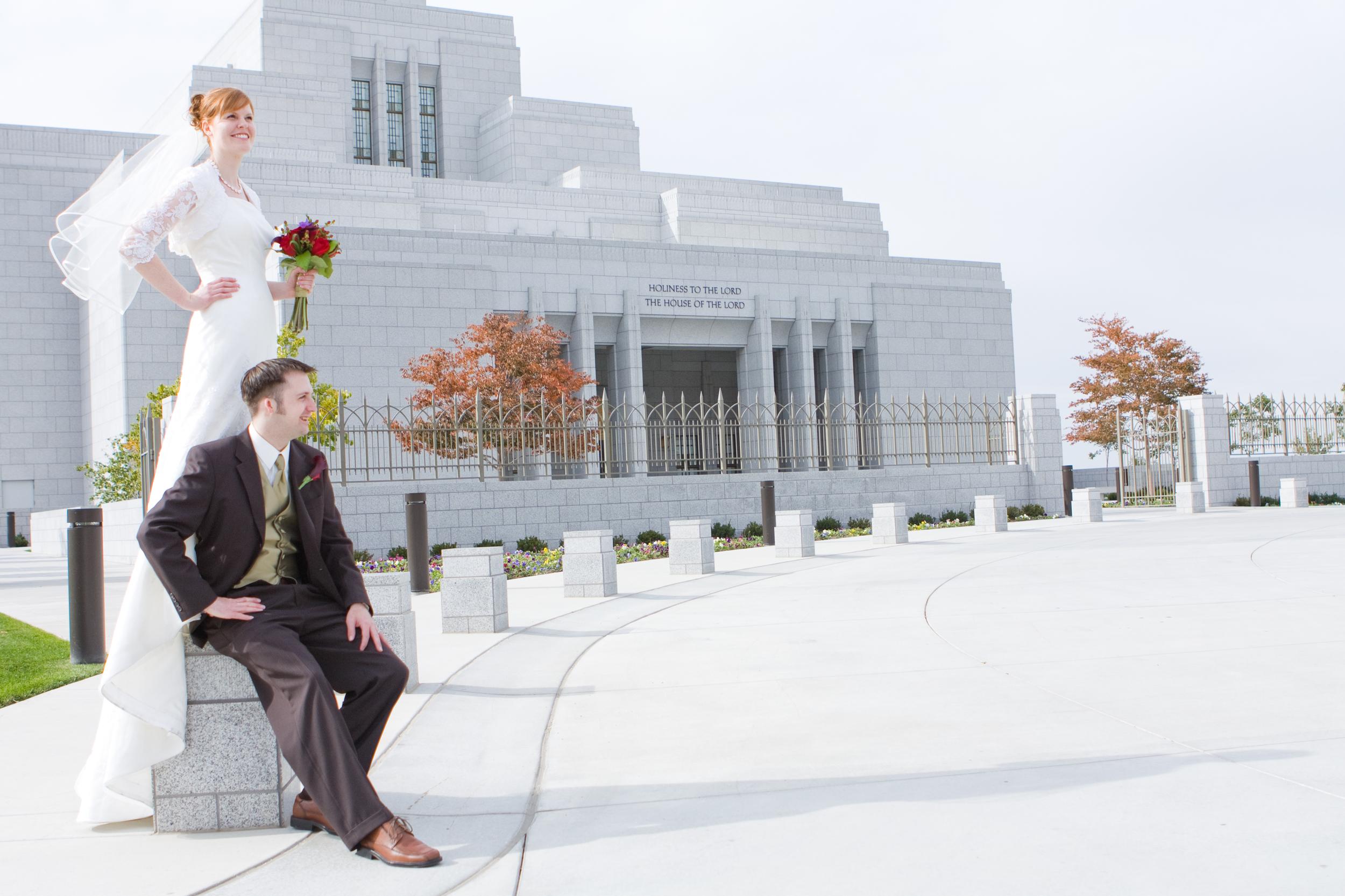 Jan&Danny Wedding 118-44.jpg