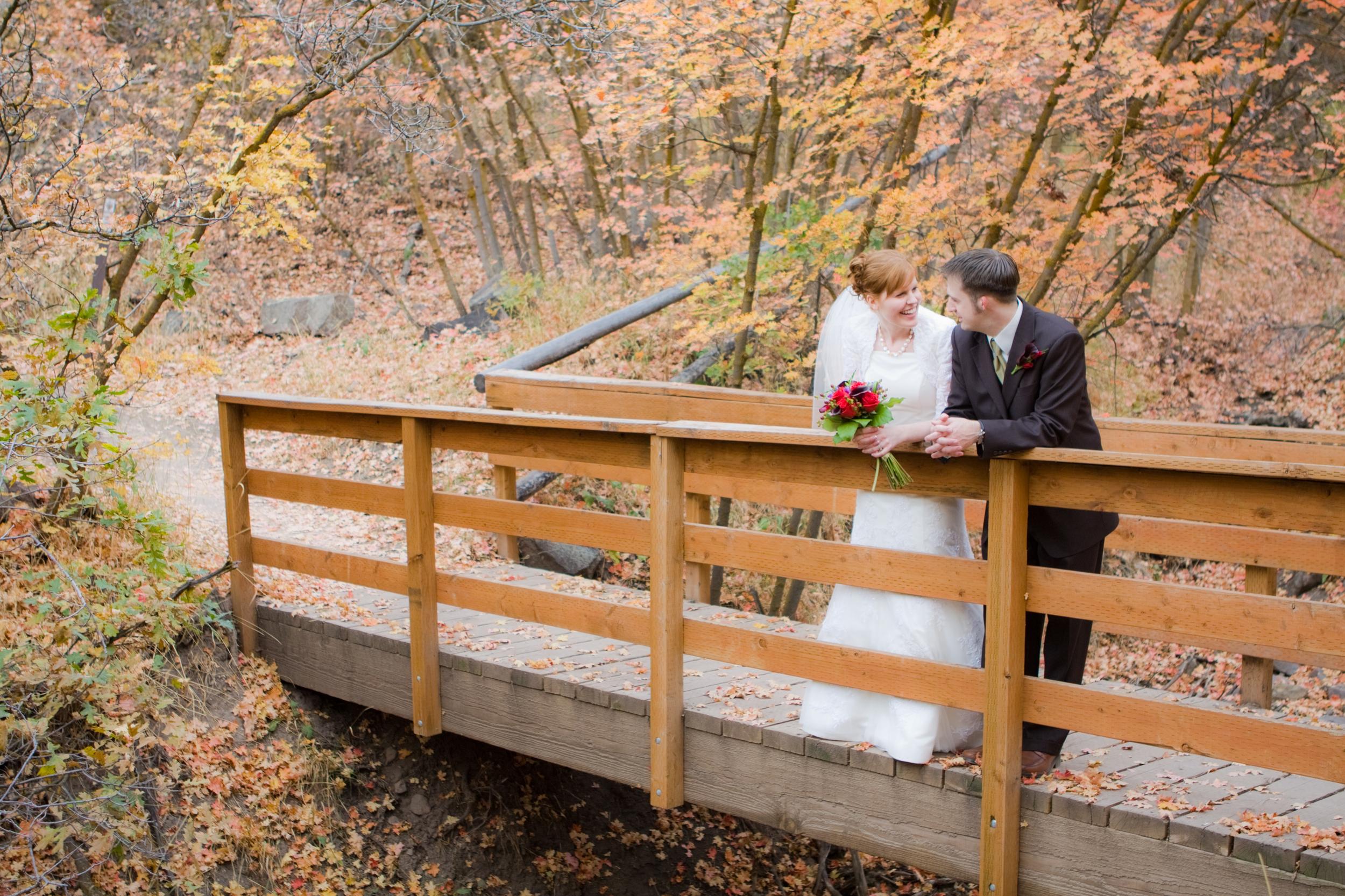 Jan&Danny Wedding 175-1.jpg