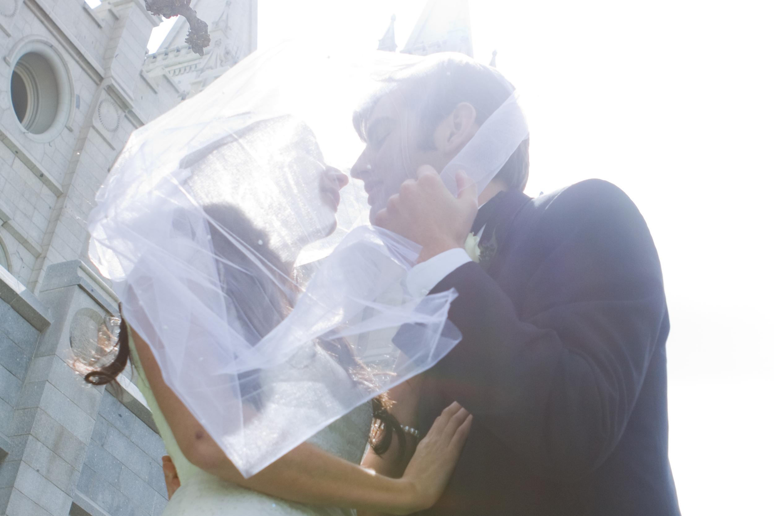 Thor&Annie SLC Wedding 171-4.jpg