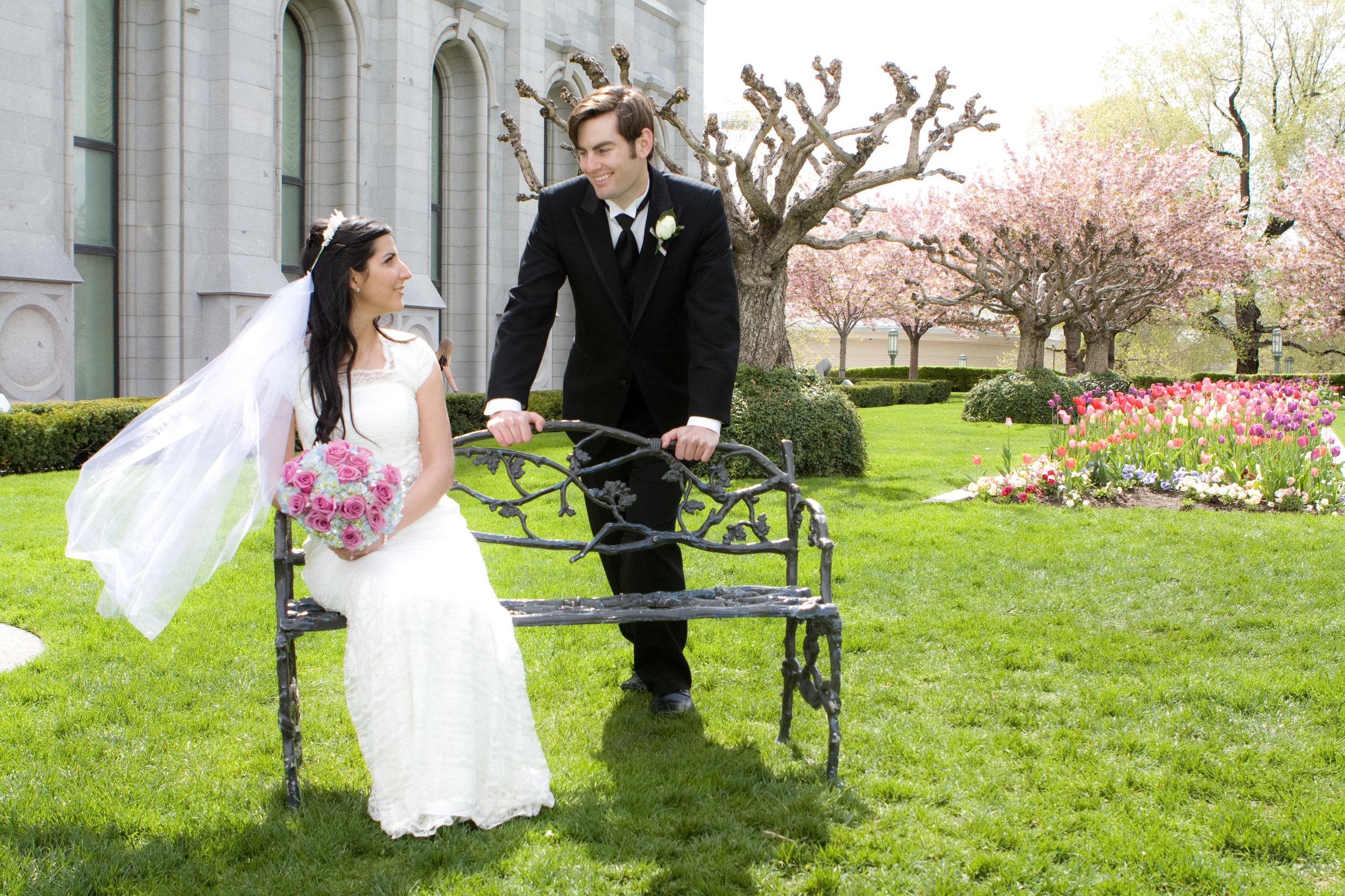 Thor&Annie SLC Wedding 149-2.jpg