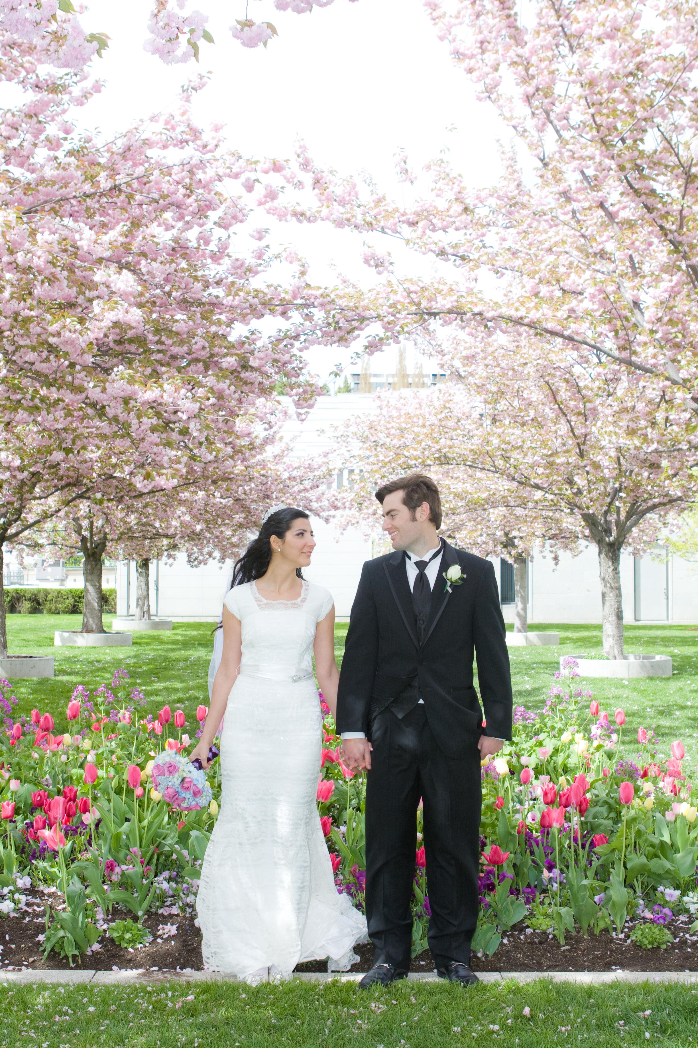 Thor&Annie SLC Wedding 206-5.jpg