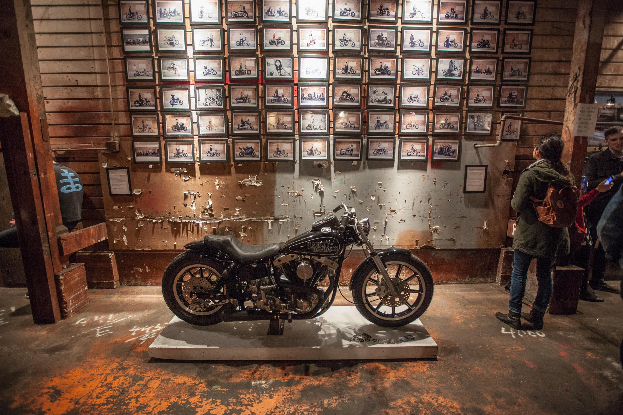 02-14-15 The 1 Moto Show - 1_-37-2.jpg