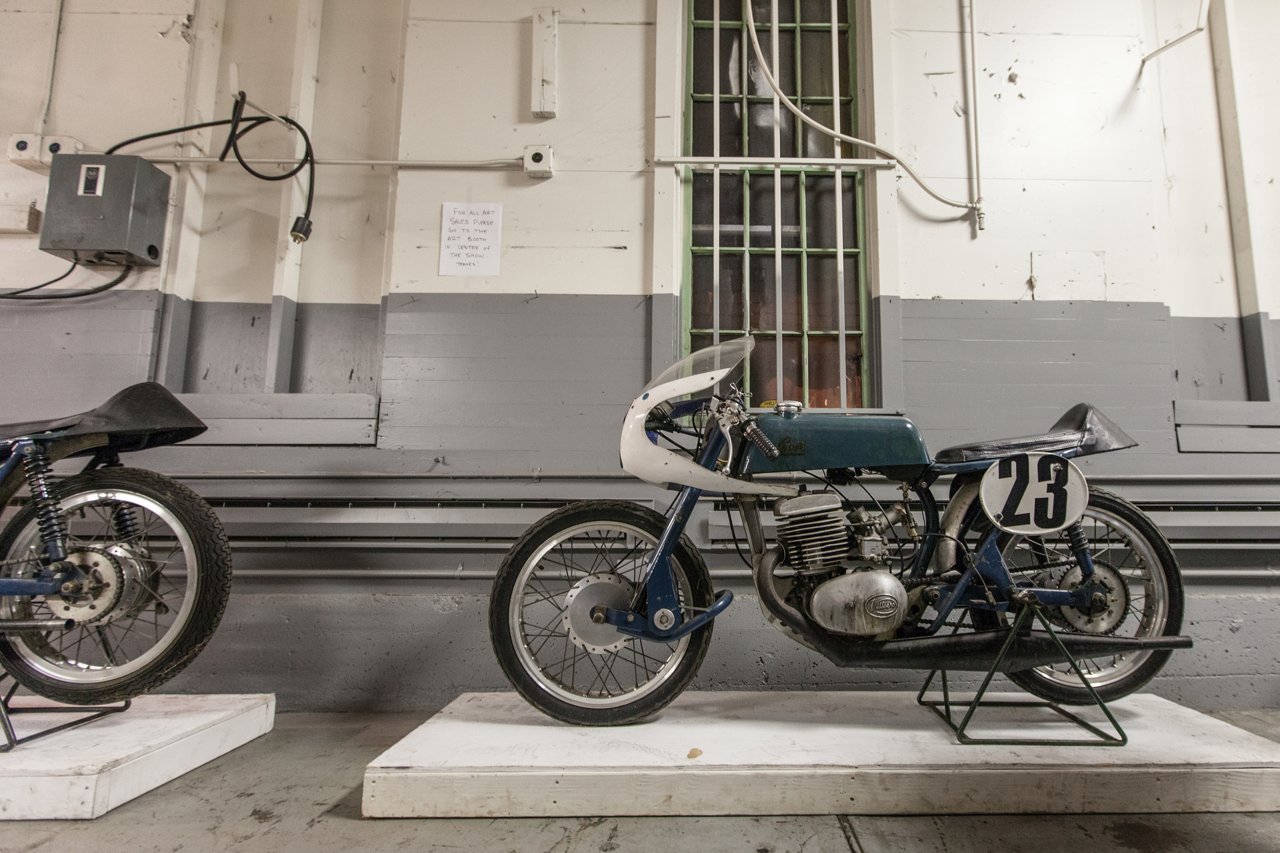 02-14-15 The 1 Moto Show - 1_-76-5.jpg