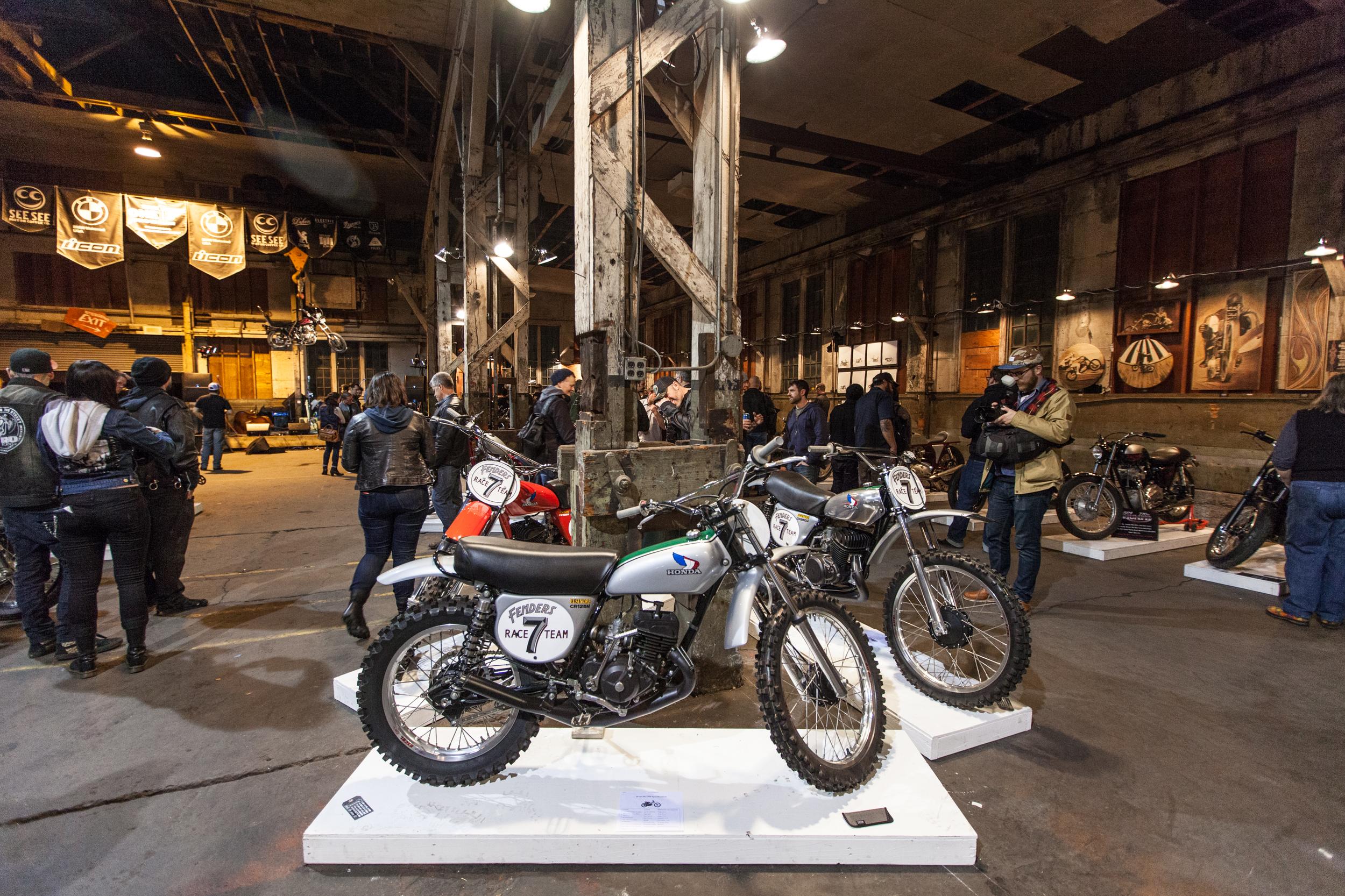 02-14-15 The 1 Moto Show - 1_-91-6.jpg