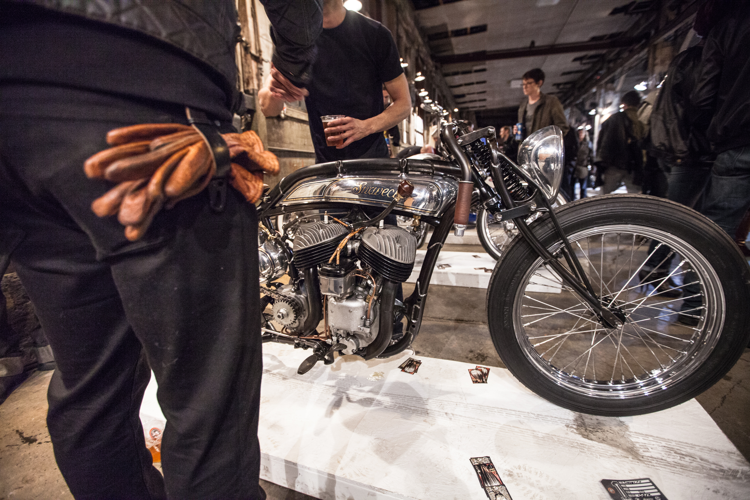 02-14-15 The 1 Moto Show - 1_-130-8.jpg