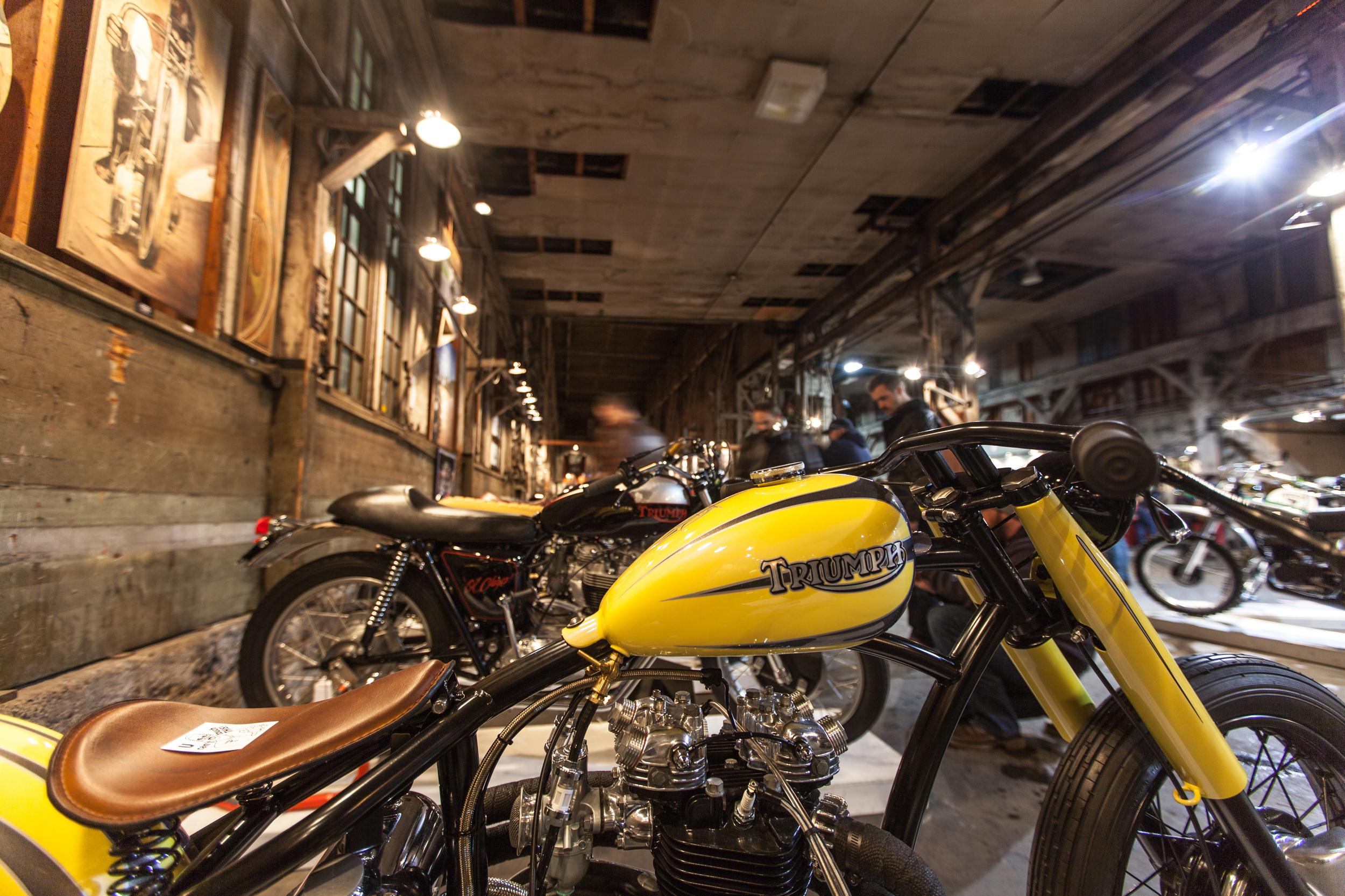02-14-15 The 1 Moto Show - 2_-17-19.jpg