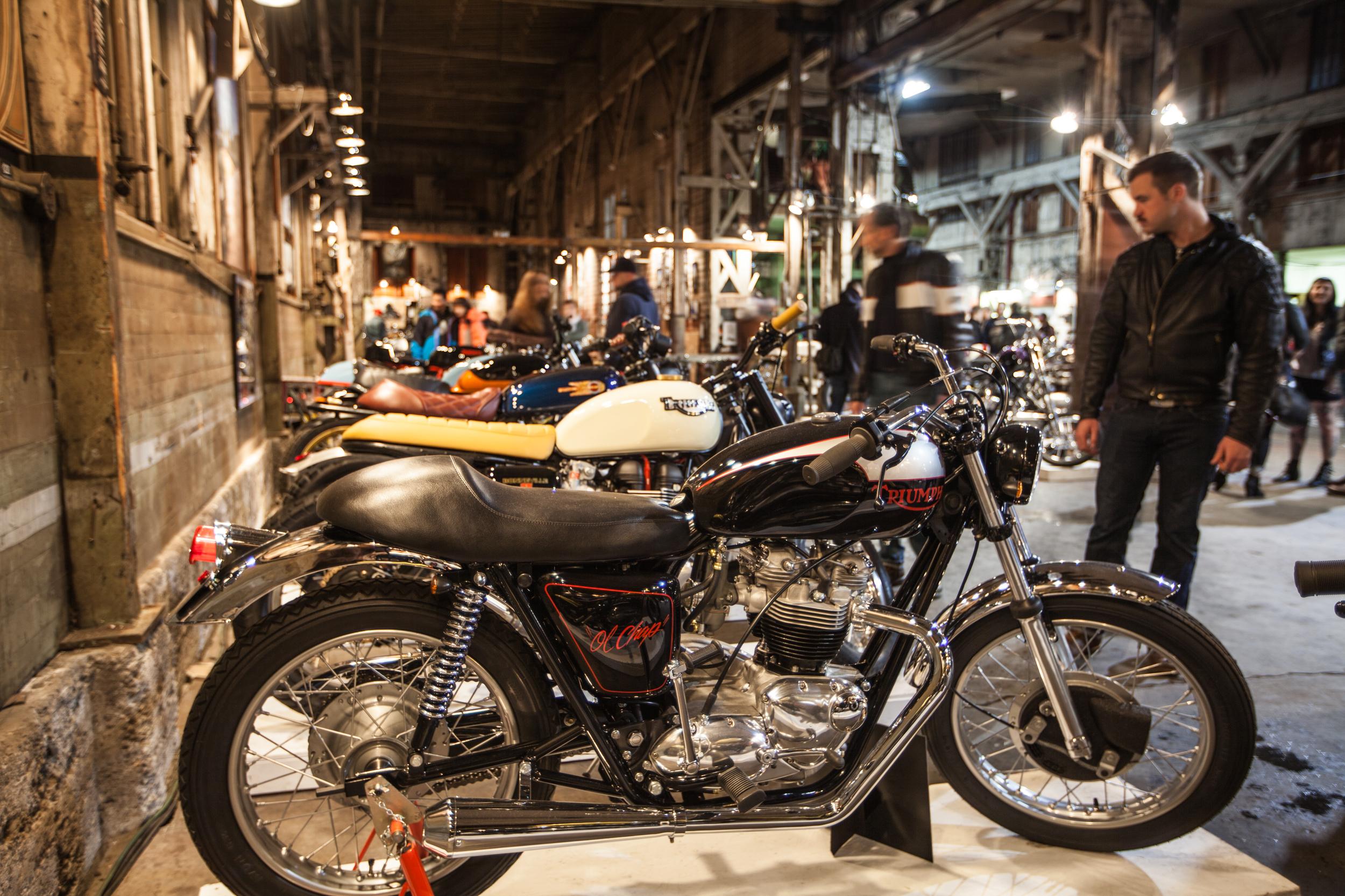 02-14-15 The 1 Moto Show - 2_-18-20.jpg