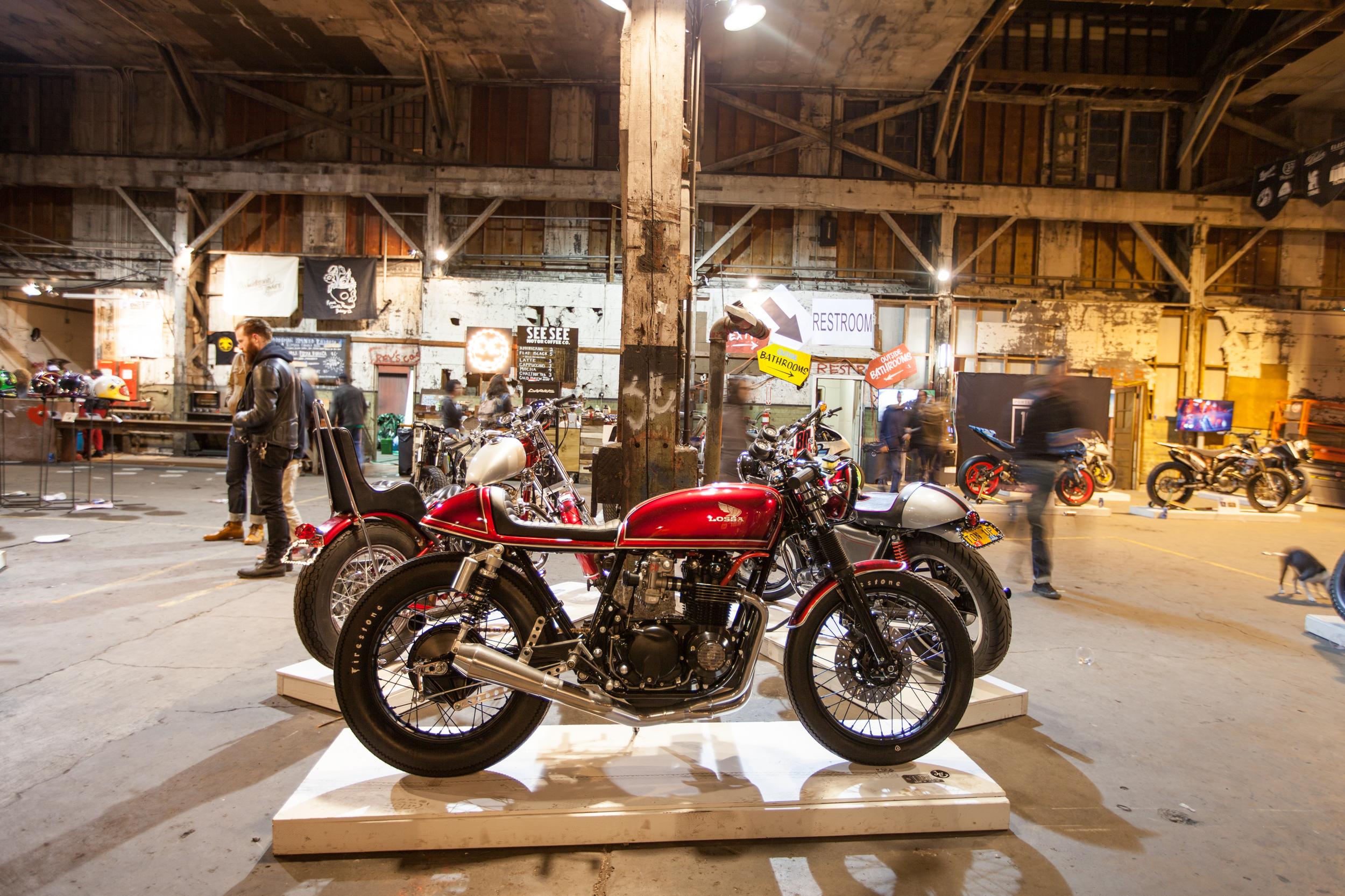 02-14-15 The 1 Moto Show - 2_-22-21.jpg