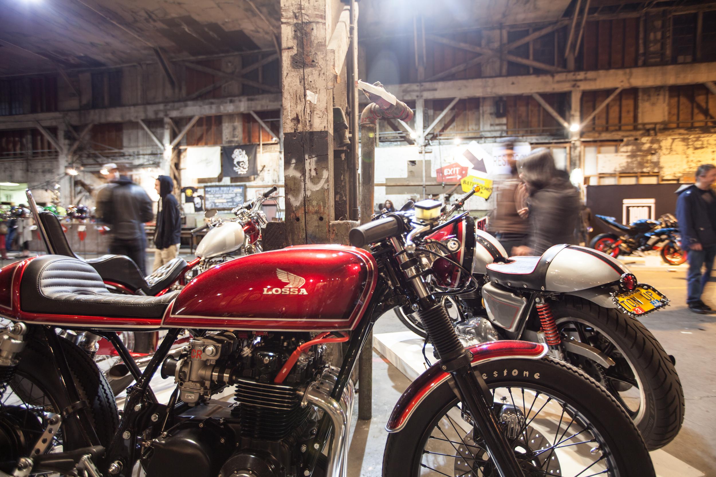 02-14-15 The 1 Moto Show - 2_-23-22.jpg