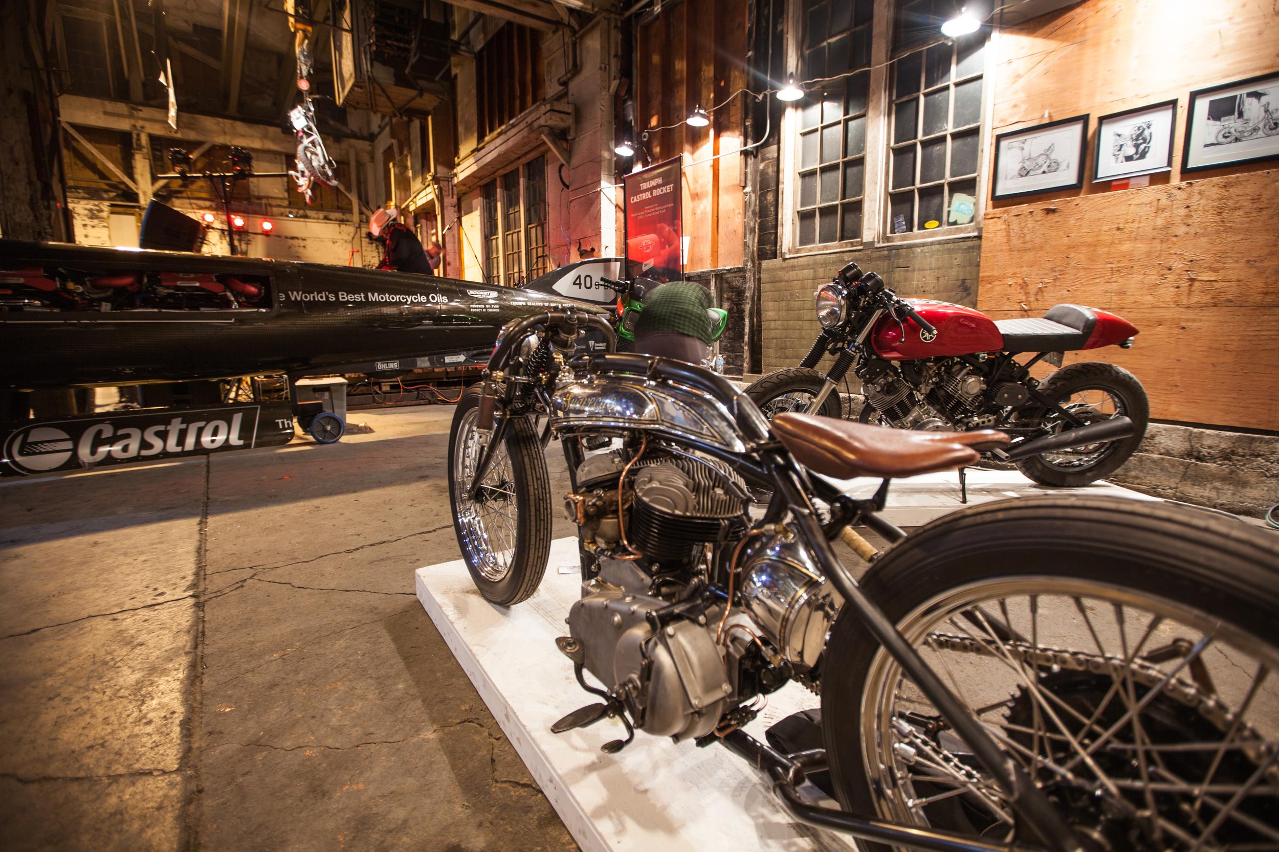 02-14-15 The 1 Moto Show - 2_-28-24.jpg