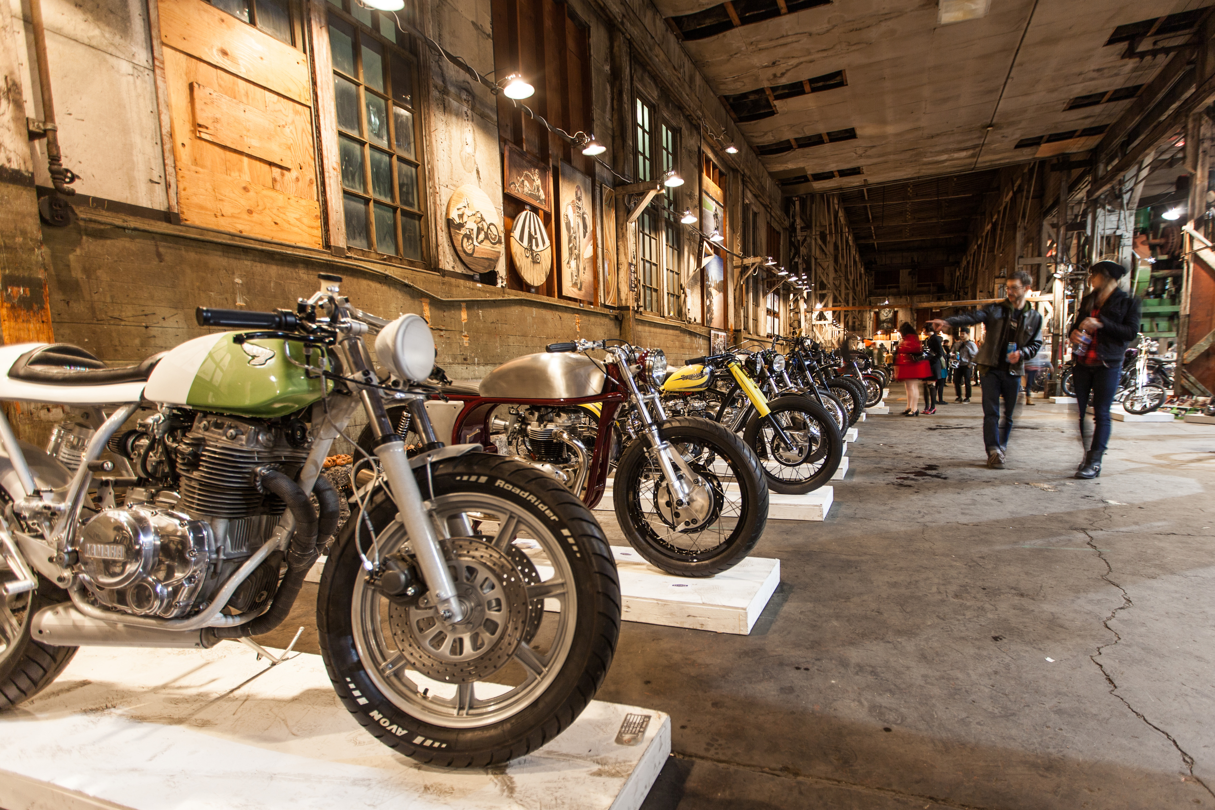 02-14-15 The 1 Moto Show - 2_-43-28.jpg