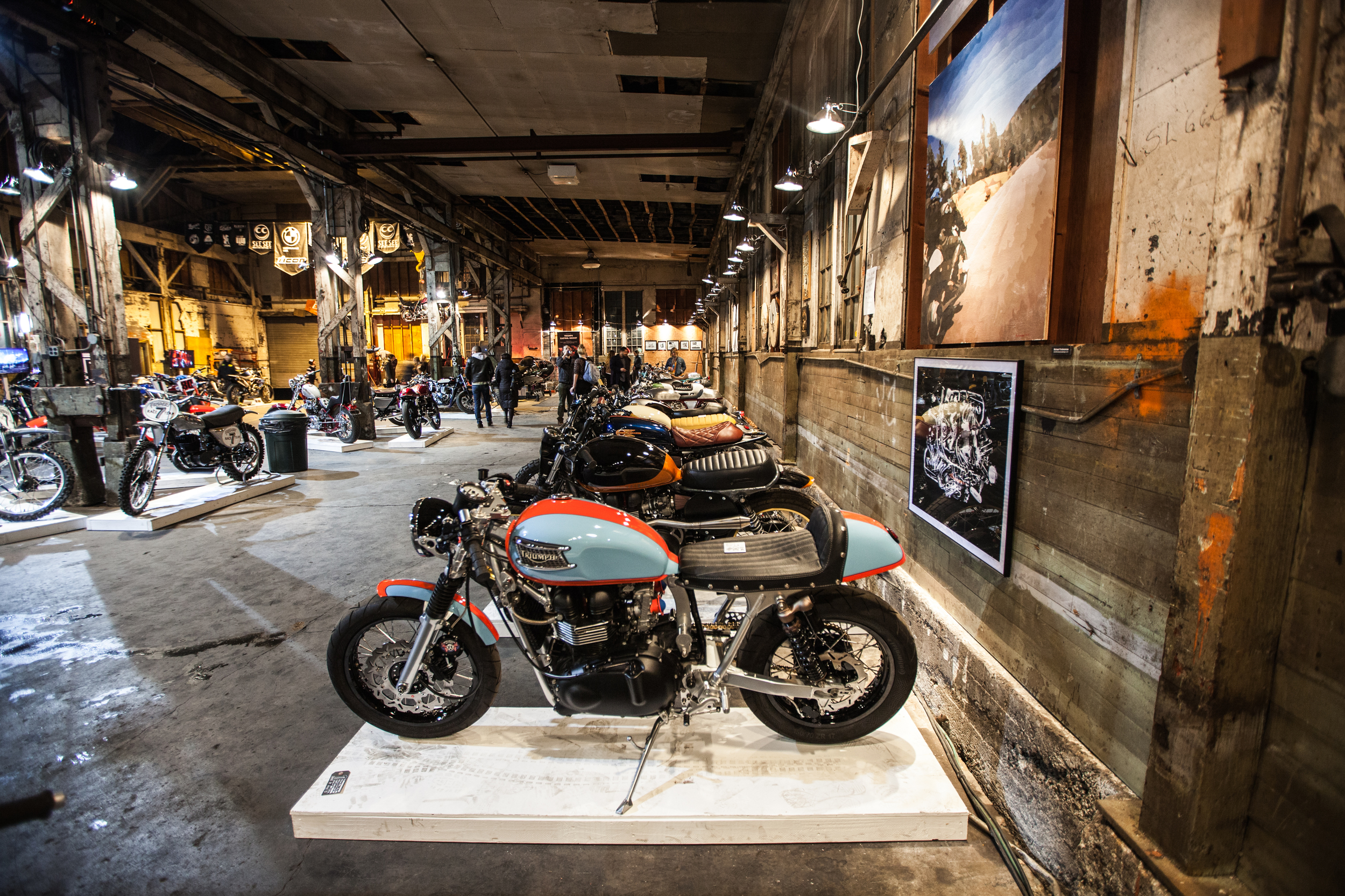 02-14-15 The 1 Moto Show - 2_-54-30.jpg