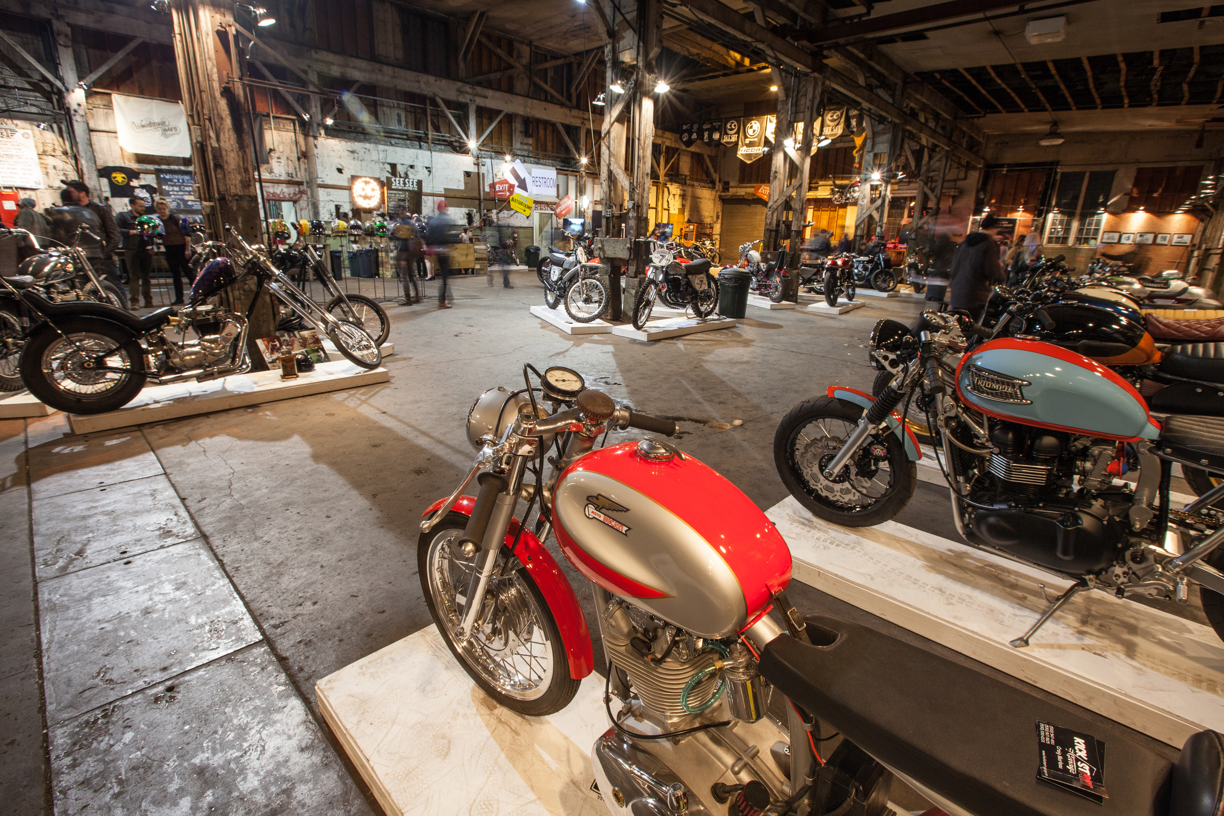 02-14-15 The 1 Moto Show - 2_-61-31.jpg