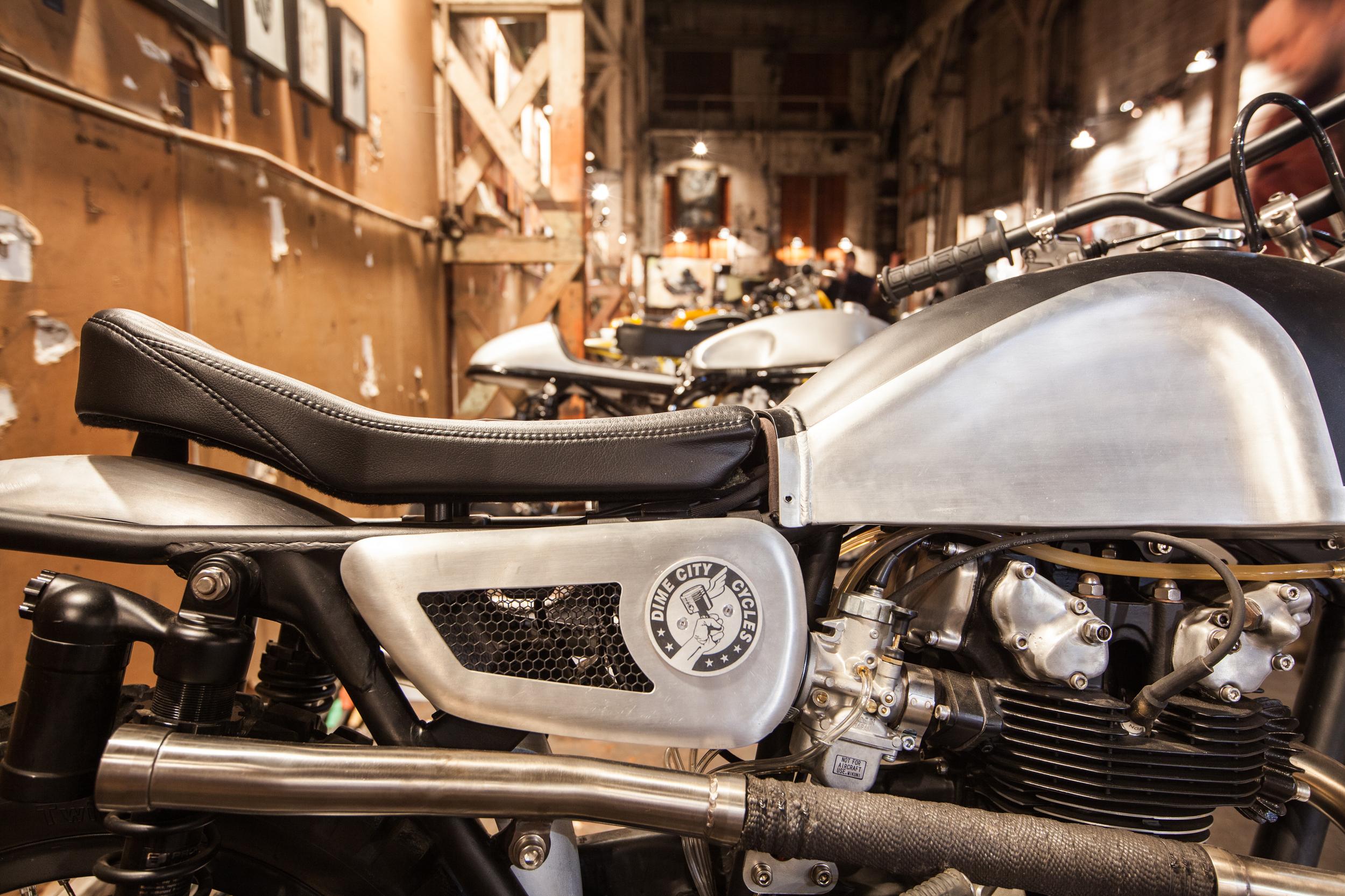 02-14-15 The 1 Moto Show - 2_-65-33.jpg