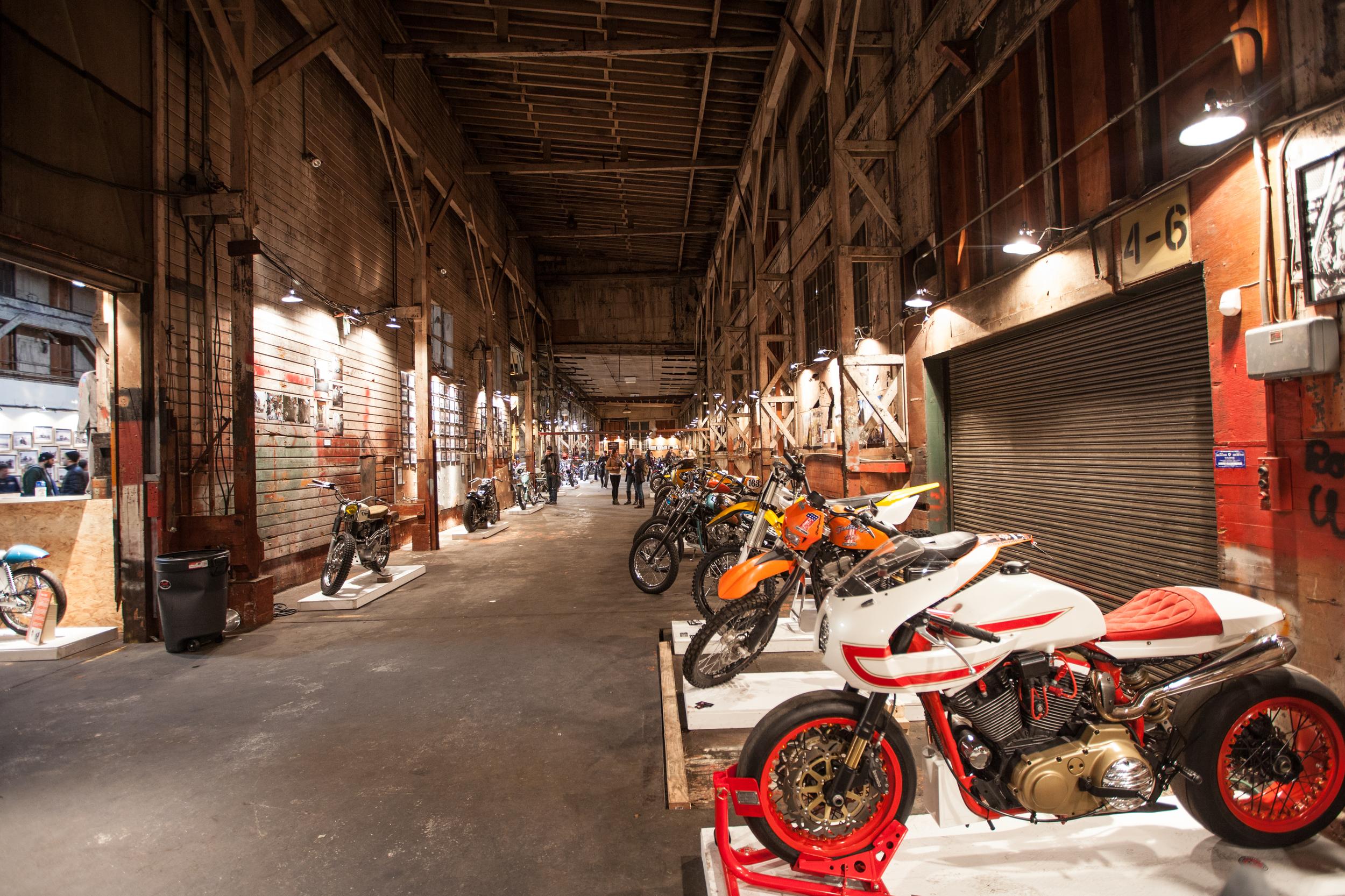 02-14-15 The 1 Moto Show - 2_-70-36.jpg