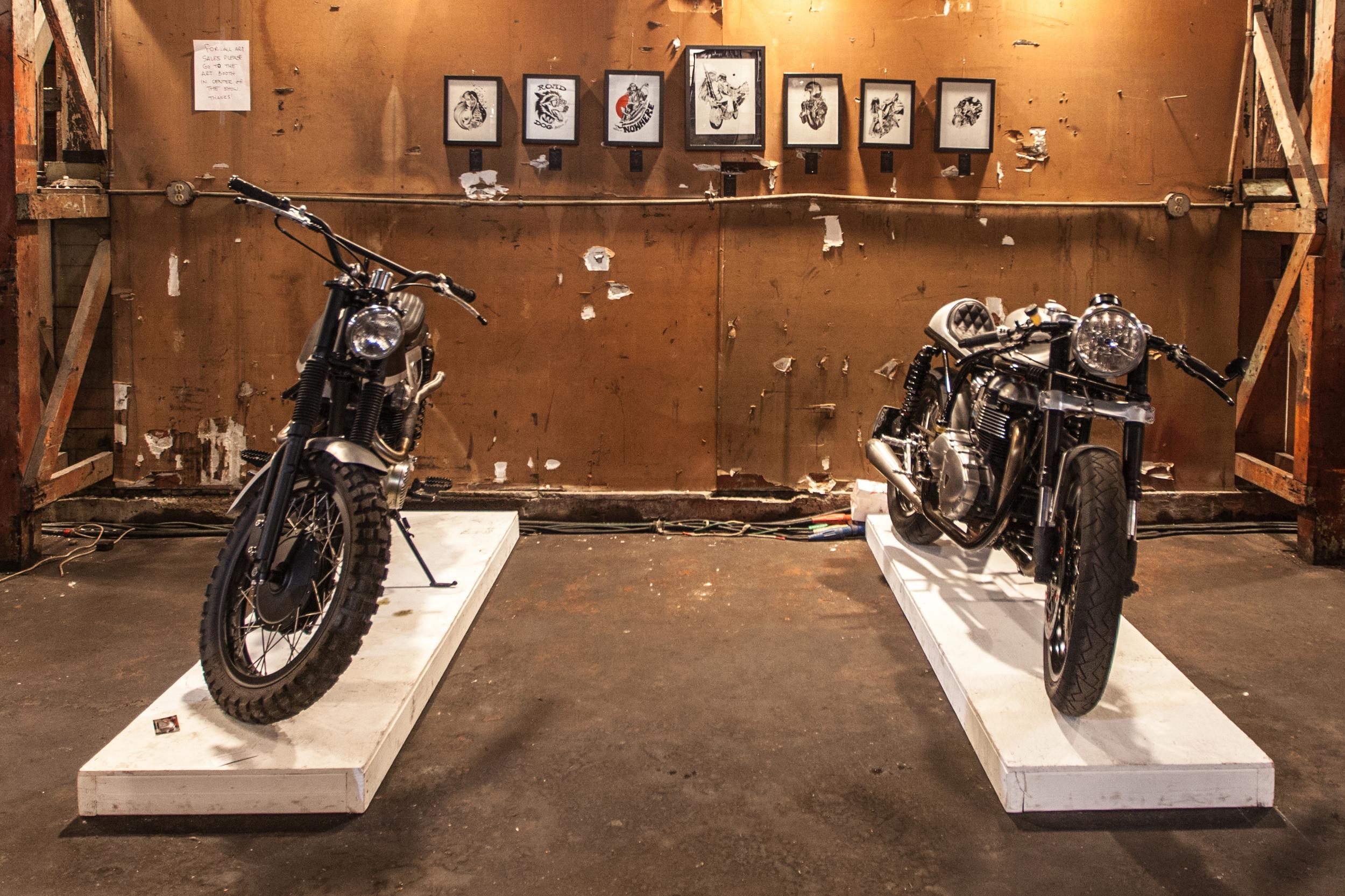 02-14-15 The 1 Moto Show - 2_-110-46.jpg