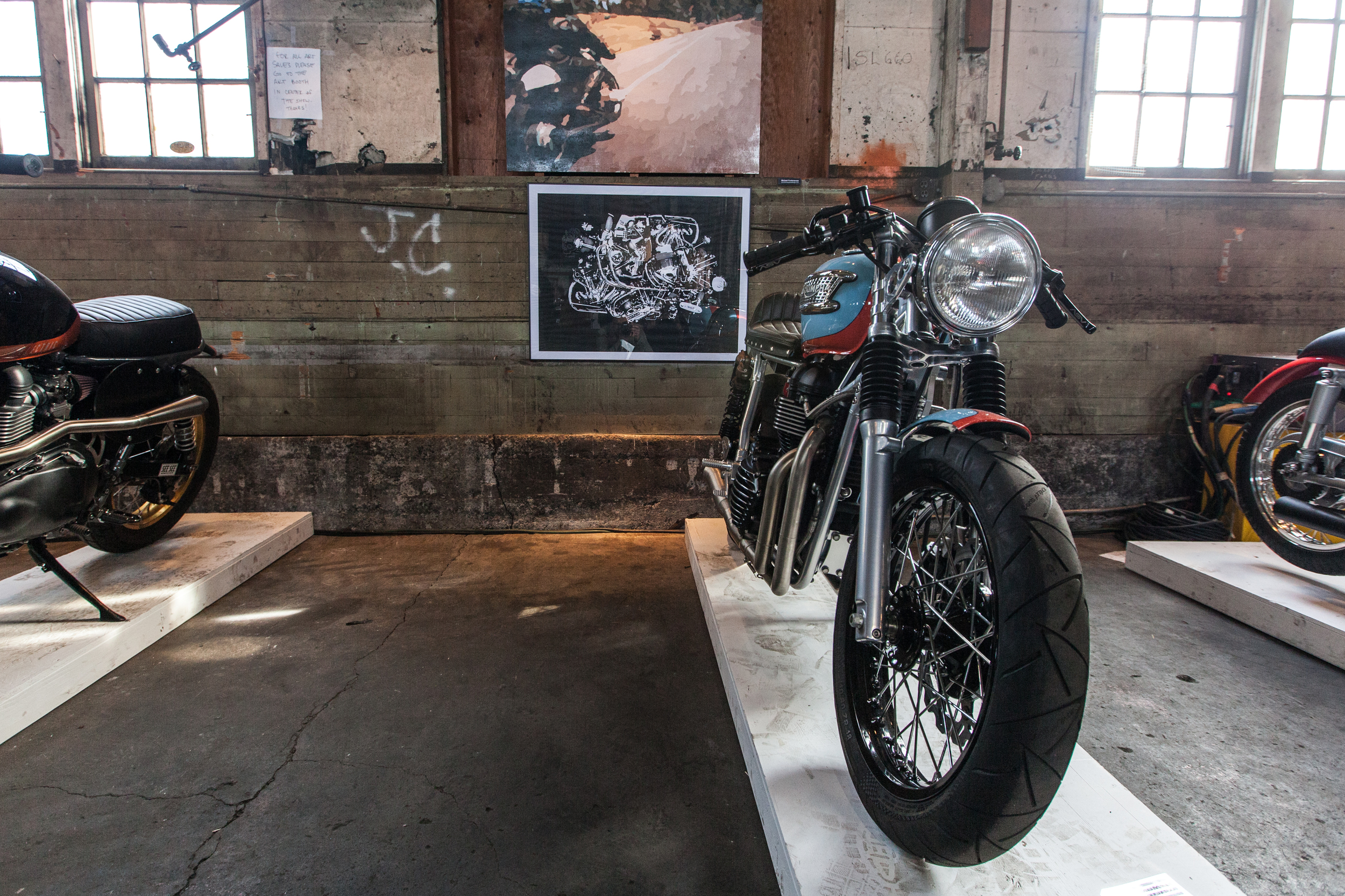 02-14-15 The 1 Moto Show - 4-8-3.jpg