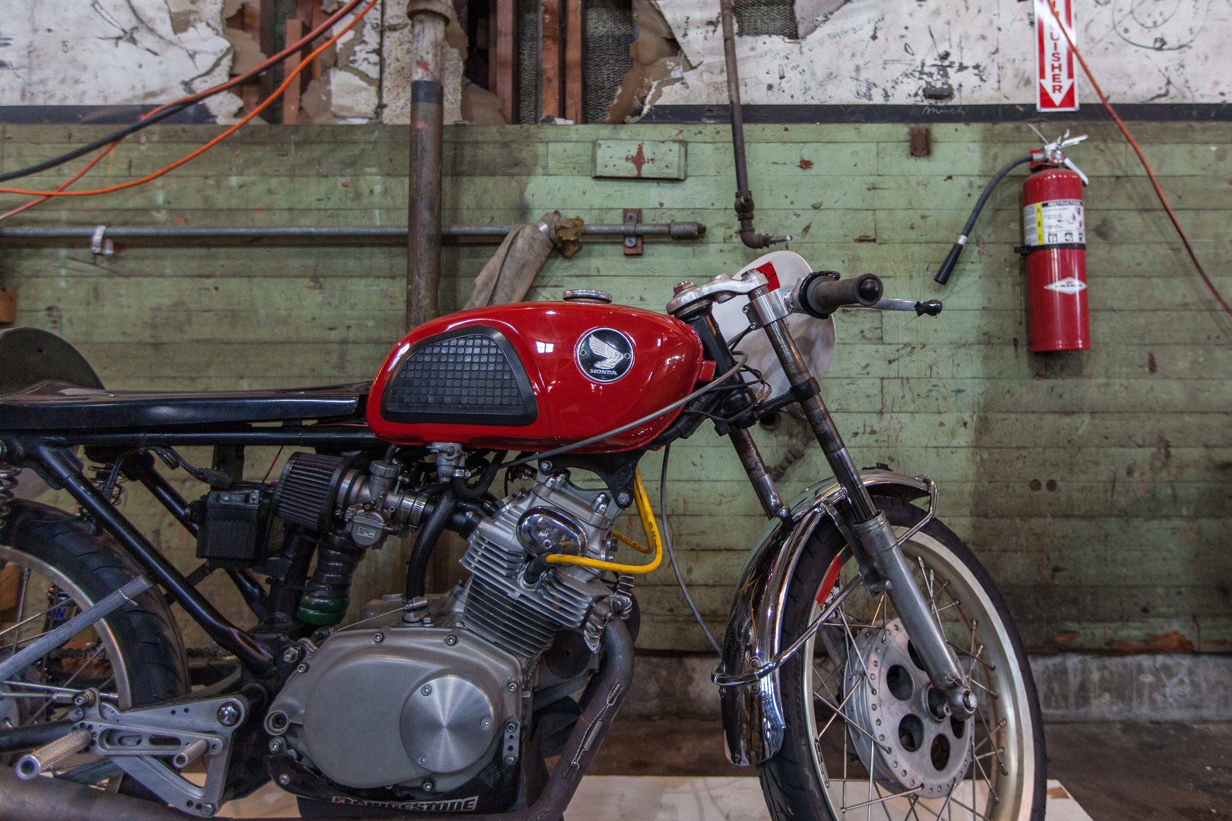 02-14-15 The 1 Moto Show - 4-114-18.jpg