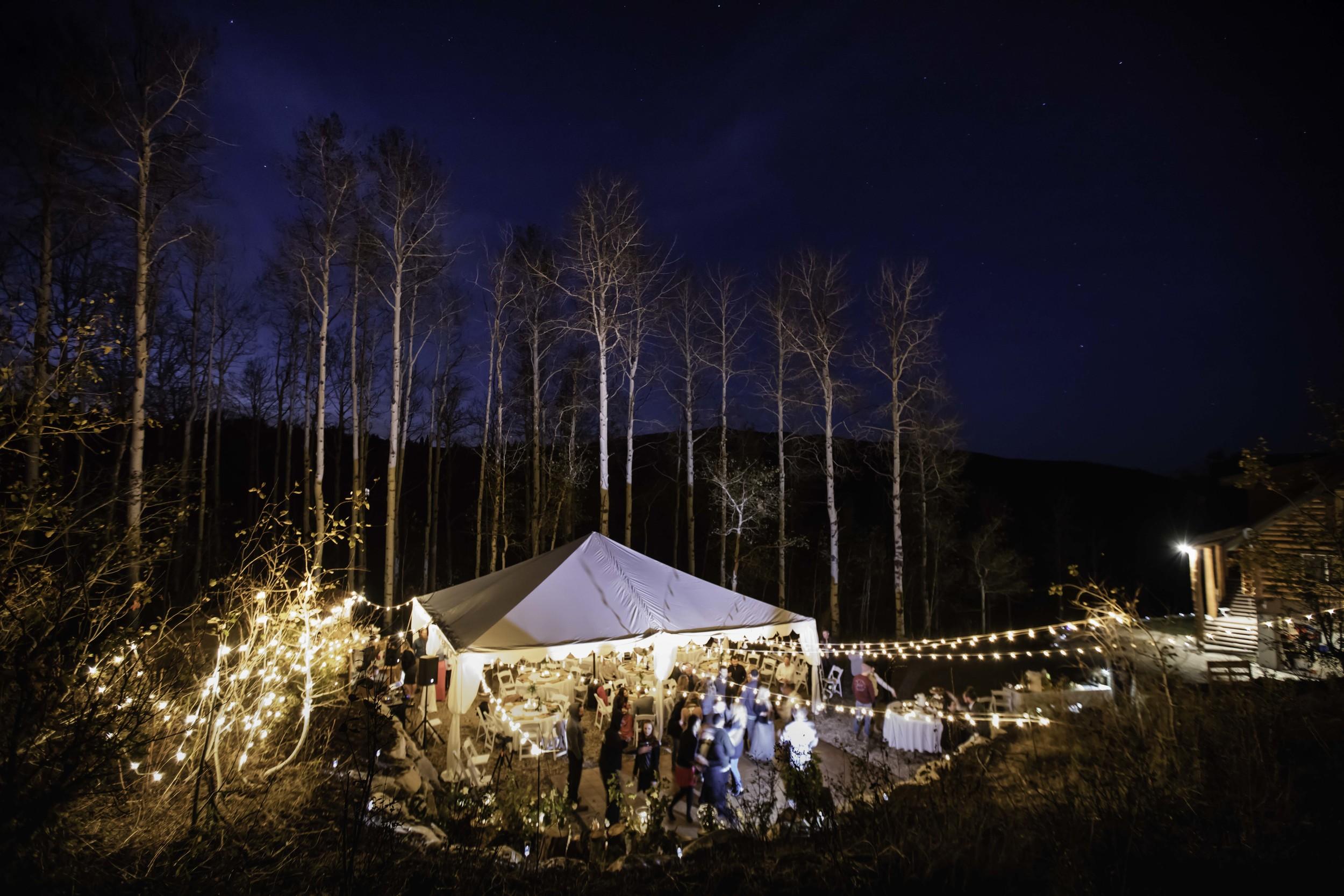 09-19-15 Wedding Party-048.jpg