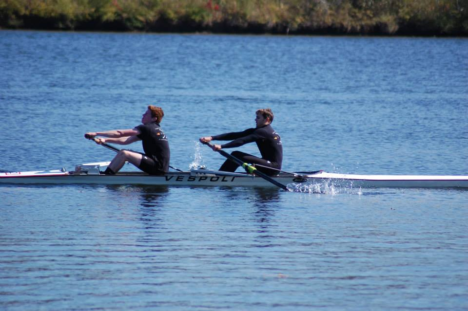 rowing 3.1.png