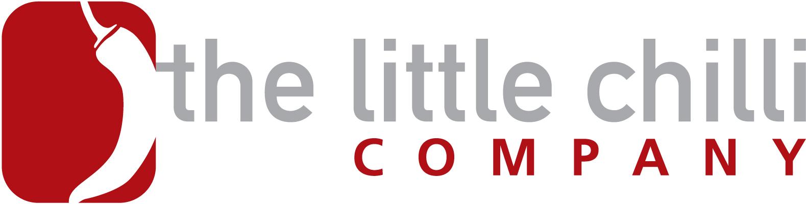 The Little Chilli Company logo.jpg