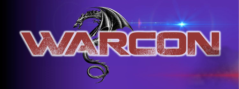 RTG_Warcon
